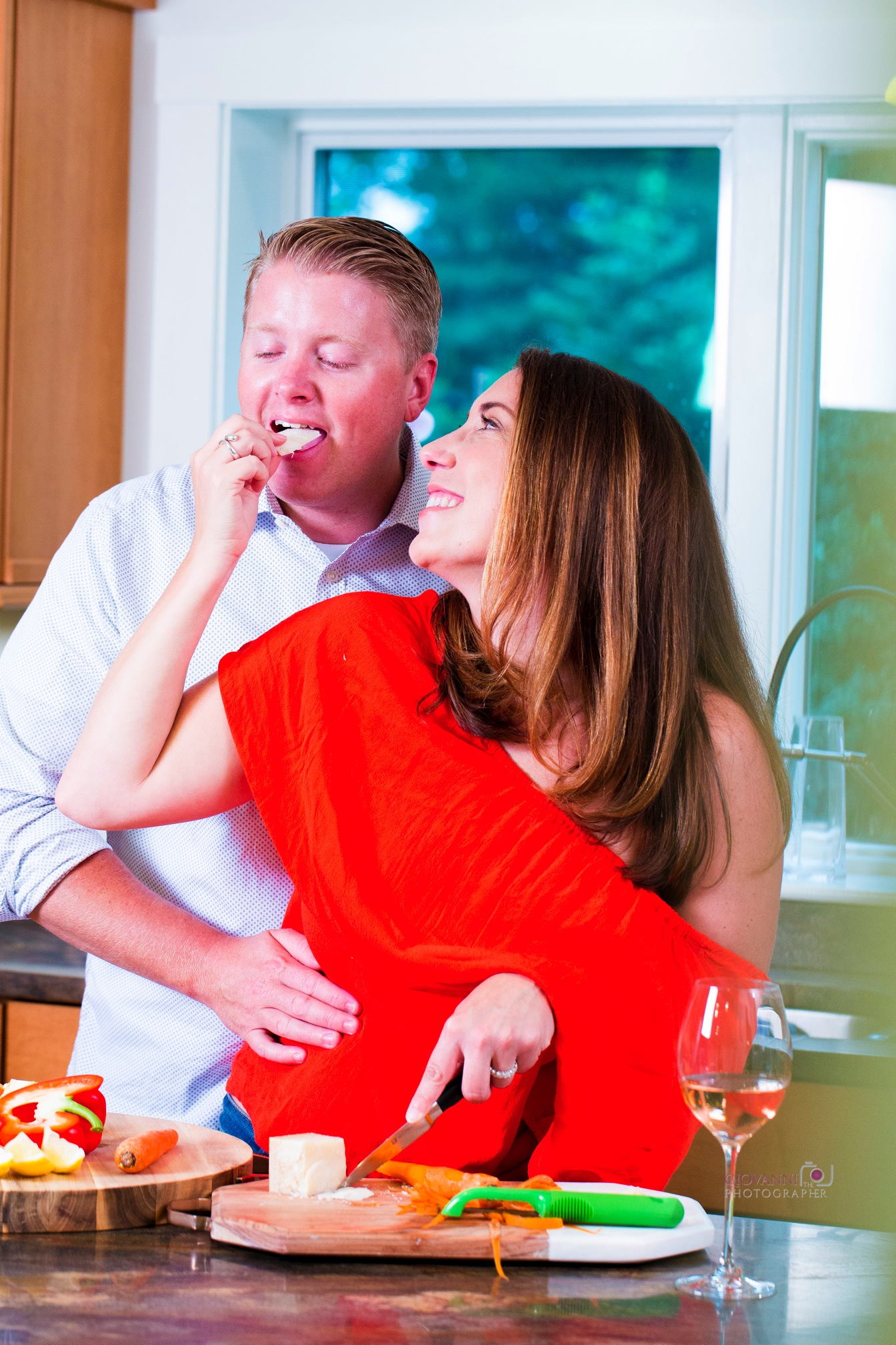 8C2A1929 Giovanni The Photographer-Boston Wedding and Enagagement  Rebecca and Josh WM 35.jpg