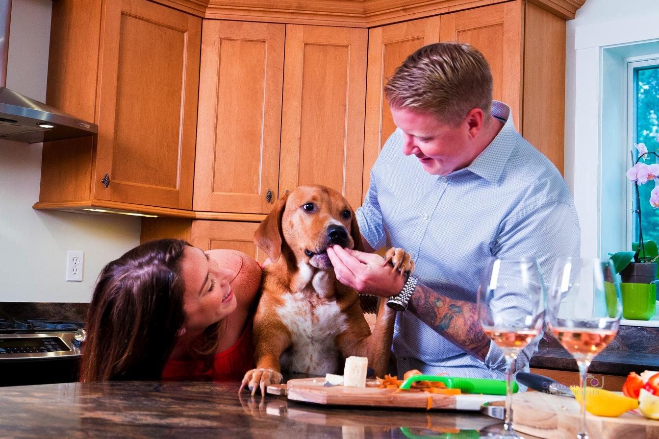 314A7020 Giovanni The Photographer-Boston Wedding and Enagagement  Rebecca and Josh WM 35.jpg