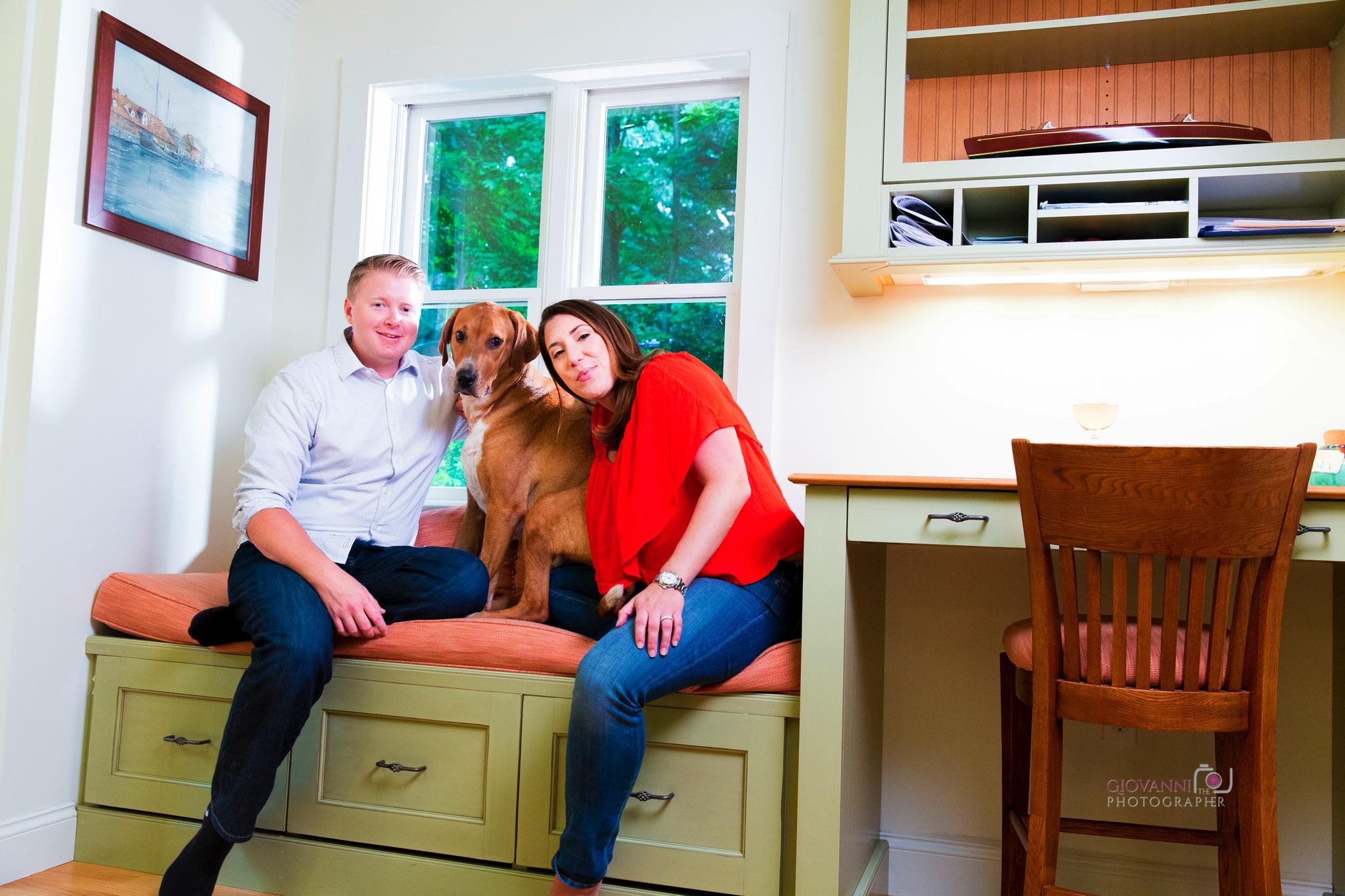 314A7059 Giovanni The Photographer-Boston Wedding and Enagagement  Rebecca and Josh WM 35.jpg
