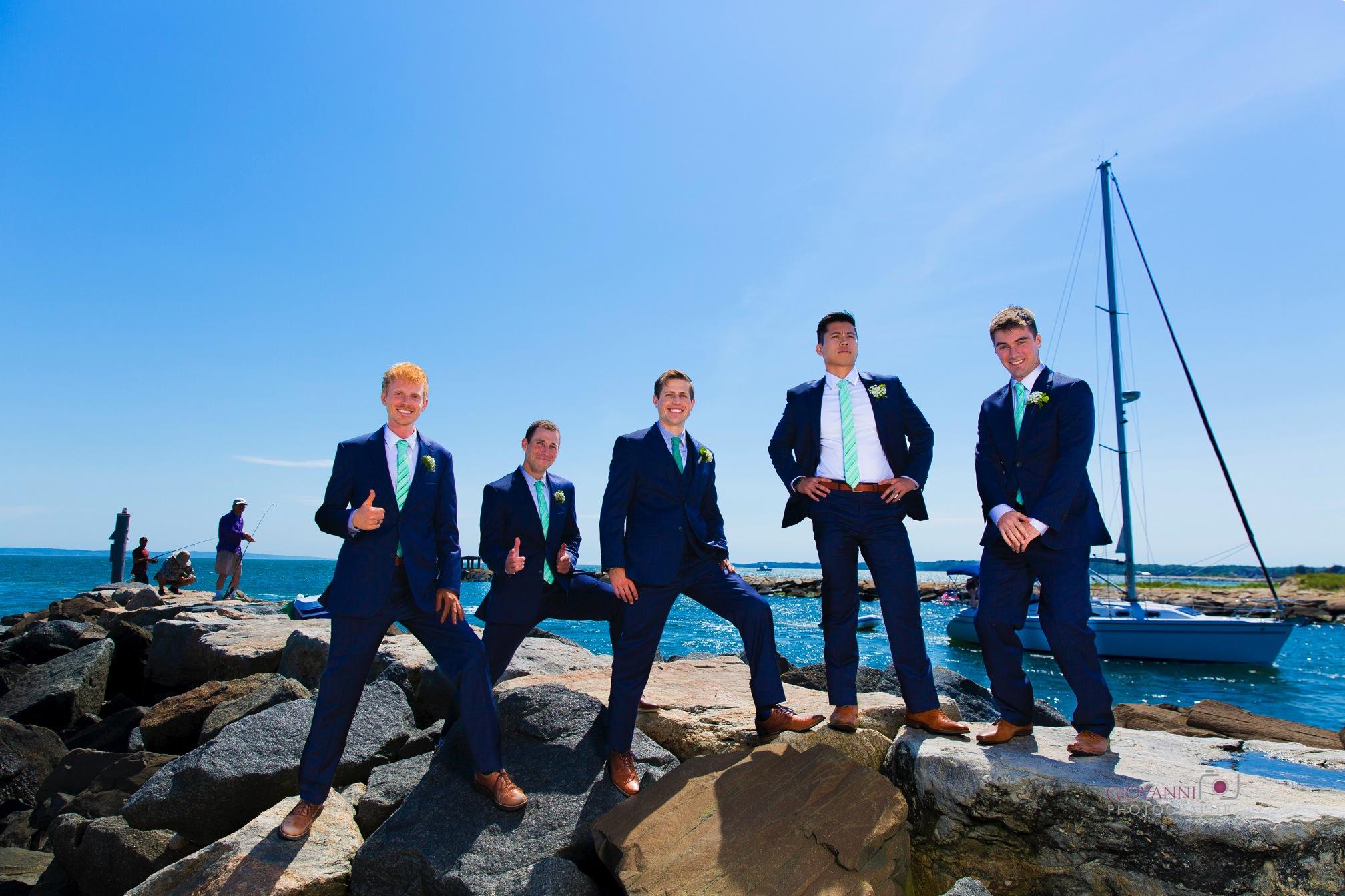 314A0648 Giovanni The Photographer-Boston Wedding Photography  Falmouth Yacht Club - Cape Cod - Meaghan and Tim WM 35.jpg