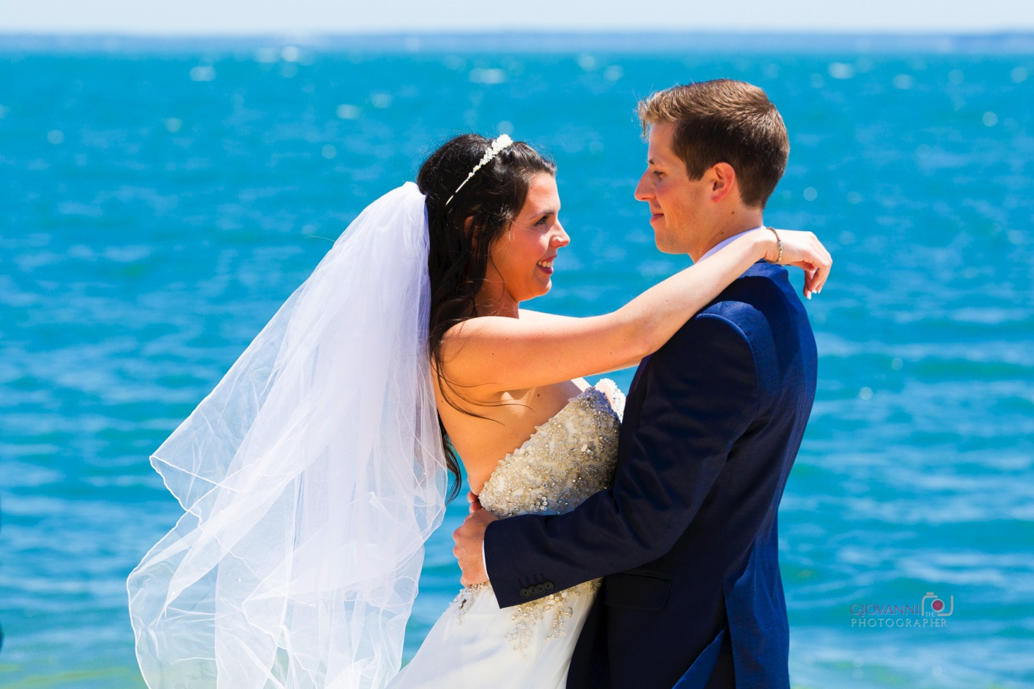 8C2A0402 Giovanni The Photographer-Boston Wedding Photography  Falmouth Yacht Club - Cape Cod - Meaghan and Tim WM 35.jpg