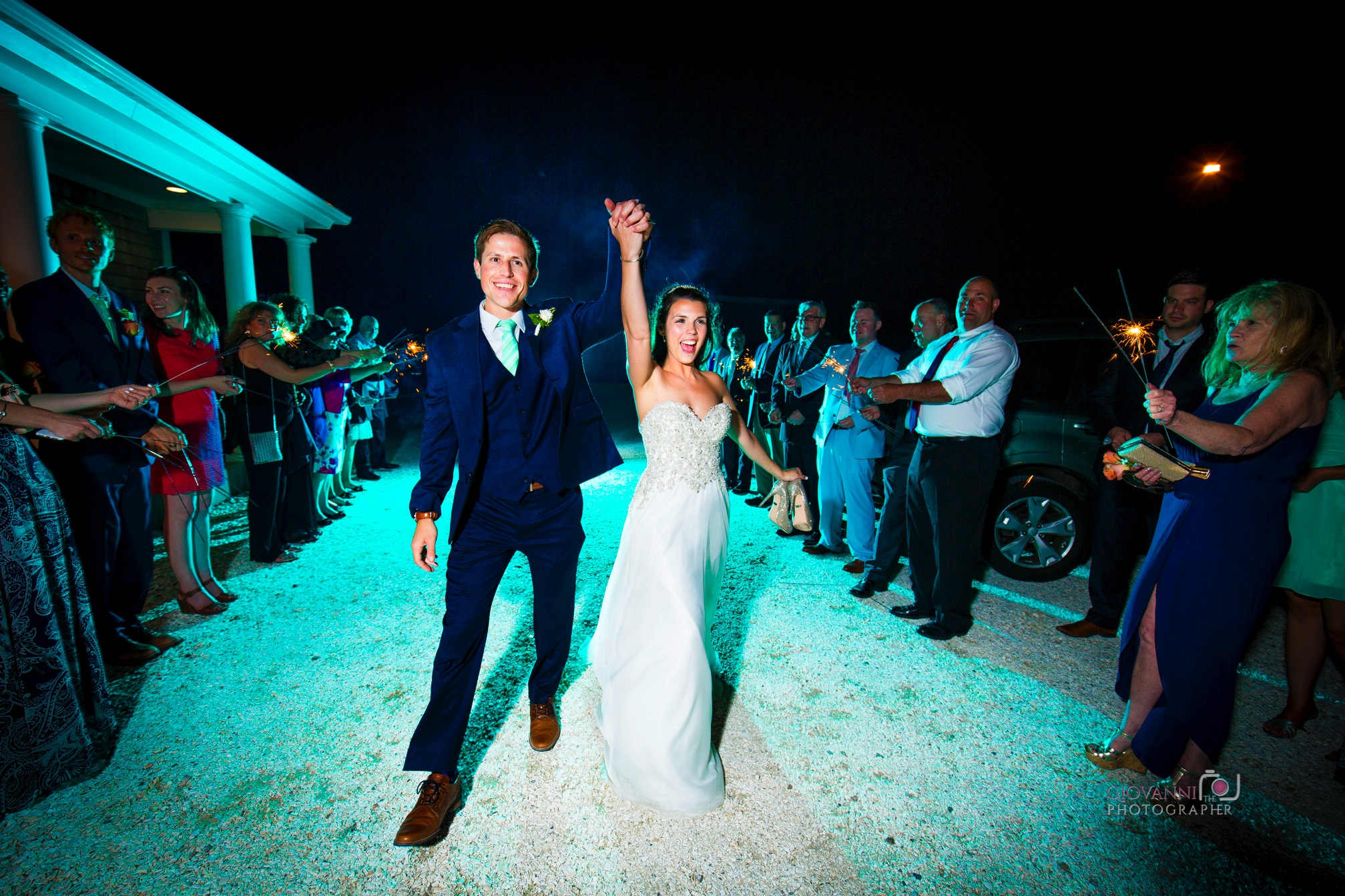 8C2A1280 Giovanni The Photographer-Boston Wedding Photography  Falmouth Yacht Club - Cape Cod - Meaghan and Tim WM 35.jpg