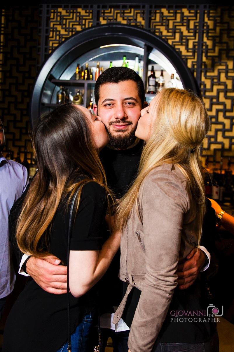8C2A0561 Giovanni The Photographer Boston Event Photographer Mohamed's Birthday Photos 01-19-18 WM 35 Empire Restaurant.jpg