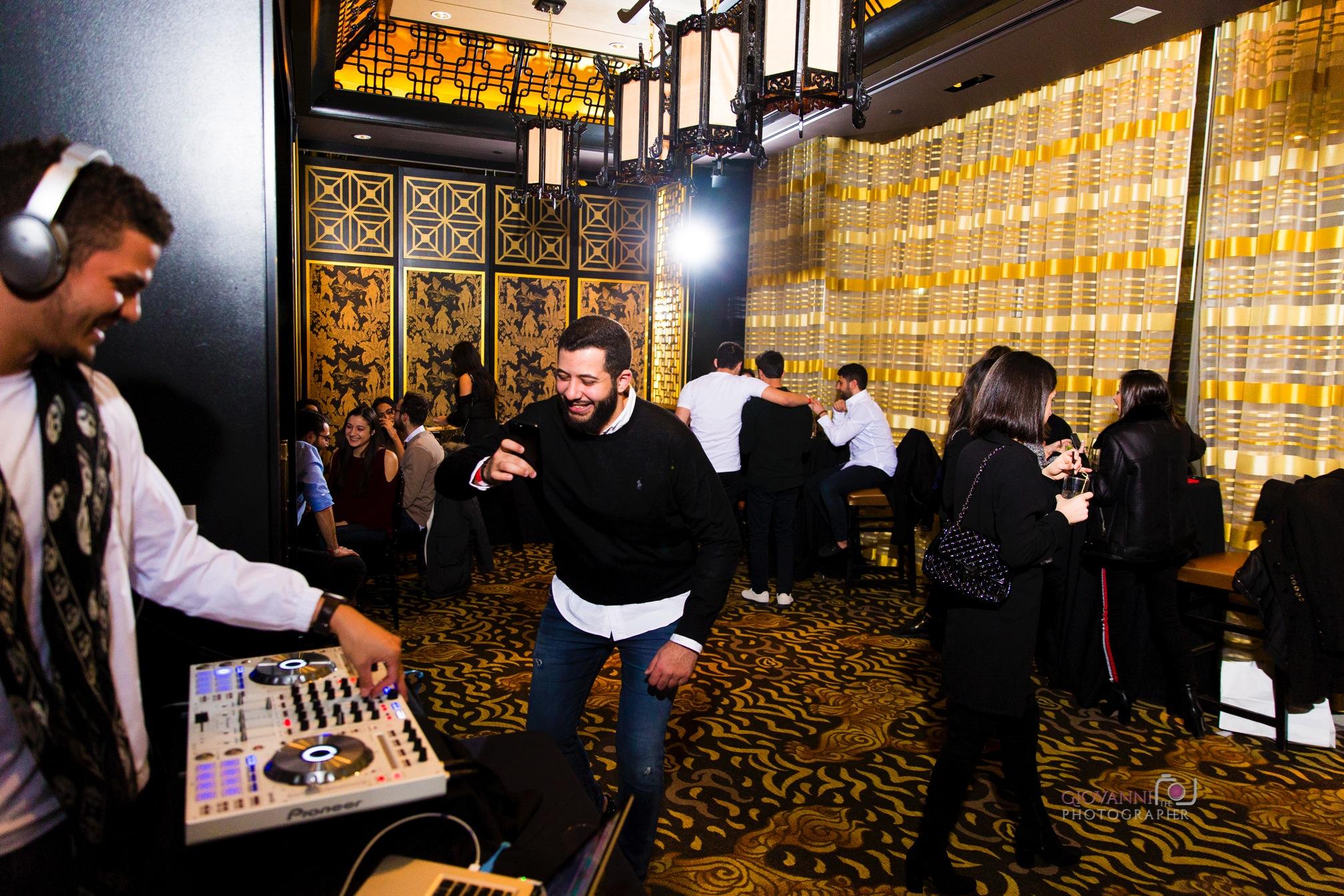 8C2A0292 Giovanni The Photographer Boston Event Photographer Mohamed's Birthday Photos 01-19-18 WM 35 Empire Restaurant.jpg