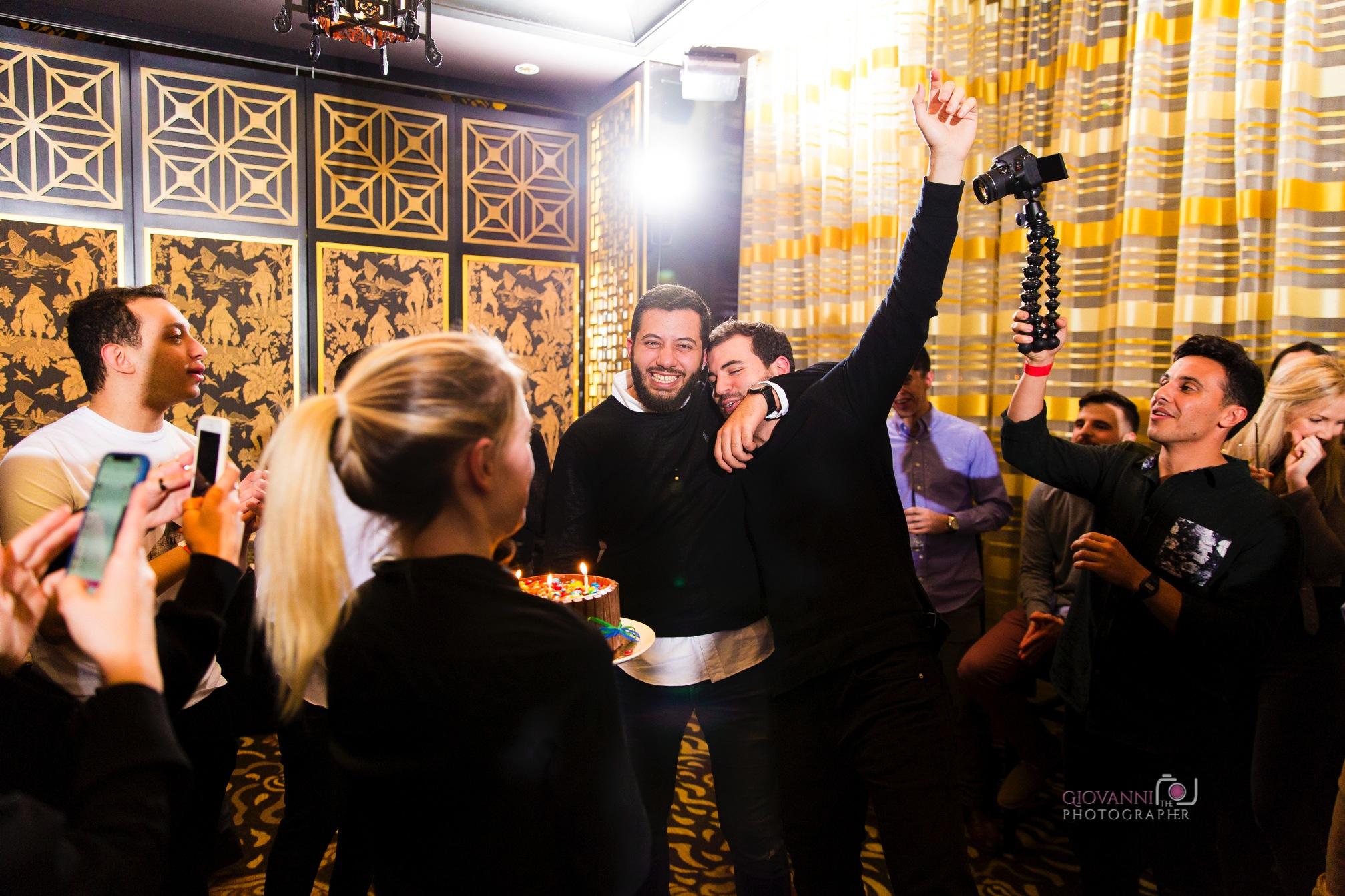 8C2A0486 Giovanni The Photographer Boston Event Photographer Mohamed's Birthday Photos 01-19-18 WM 35 Empire Restaurant.jpg