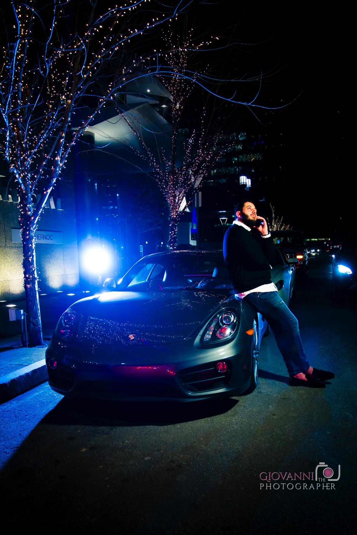 8C2A0831 Giovanni The Photographer Boston Event Photographer Mohamed's Birthday Photos 01-19-18 WM 35 Empire Restaurant.jpg
