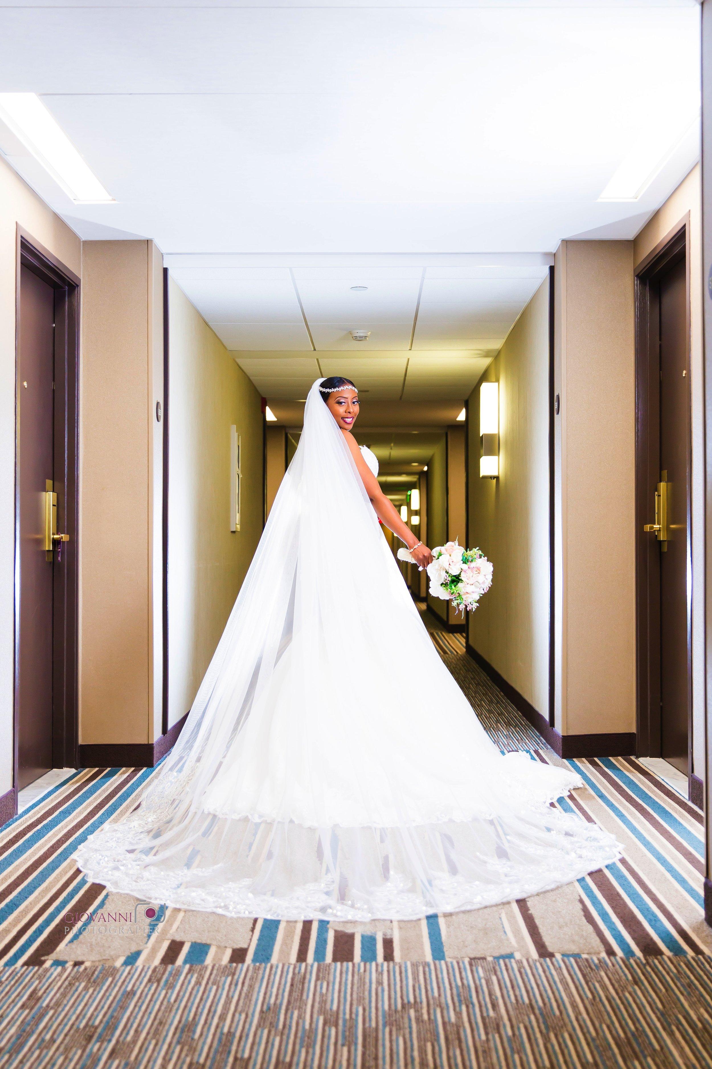 8C2A3236-Giovanni The Photographer-Best Boston Wedding Photography-Randolph Elks 2130 WM50.jpg