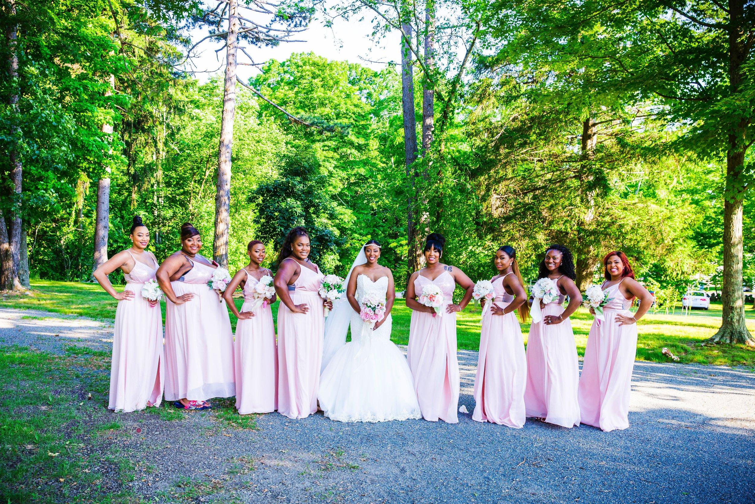 8C2A3622-Giovanni The Photographer-Best Boston Wedding Photography-Randolph Elks 2130 WM50.jpg