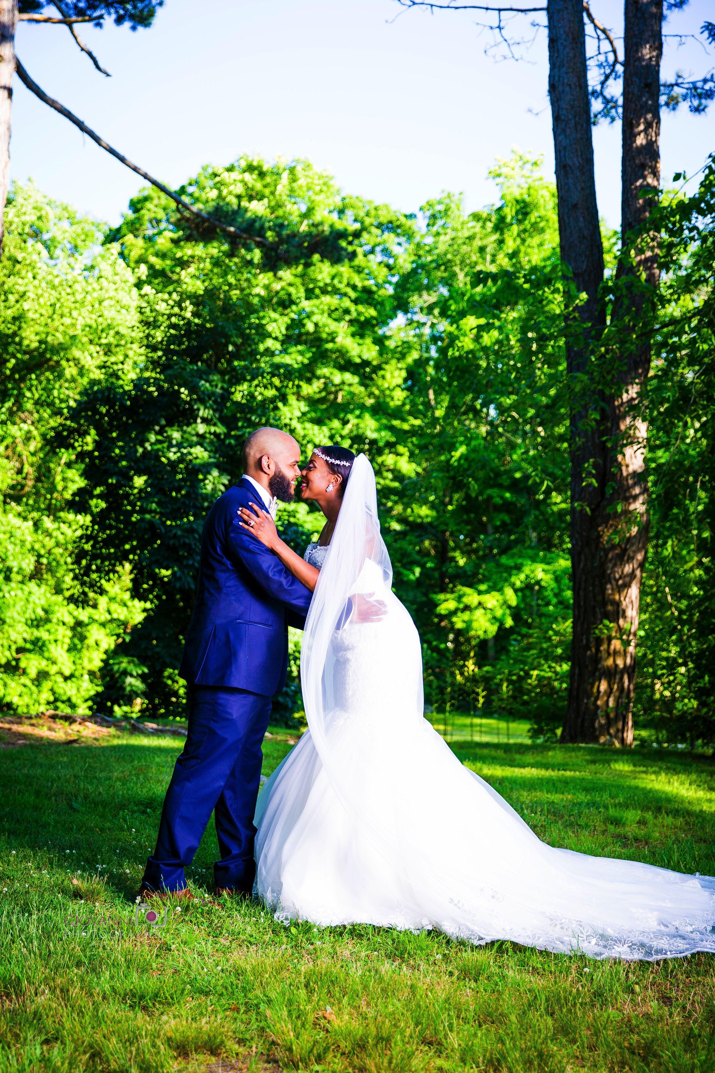 8C2A3650-Giovanni The Photographer-Best Boston Wedding Photography-Randolph Elks 2130 WM50.jpg