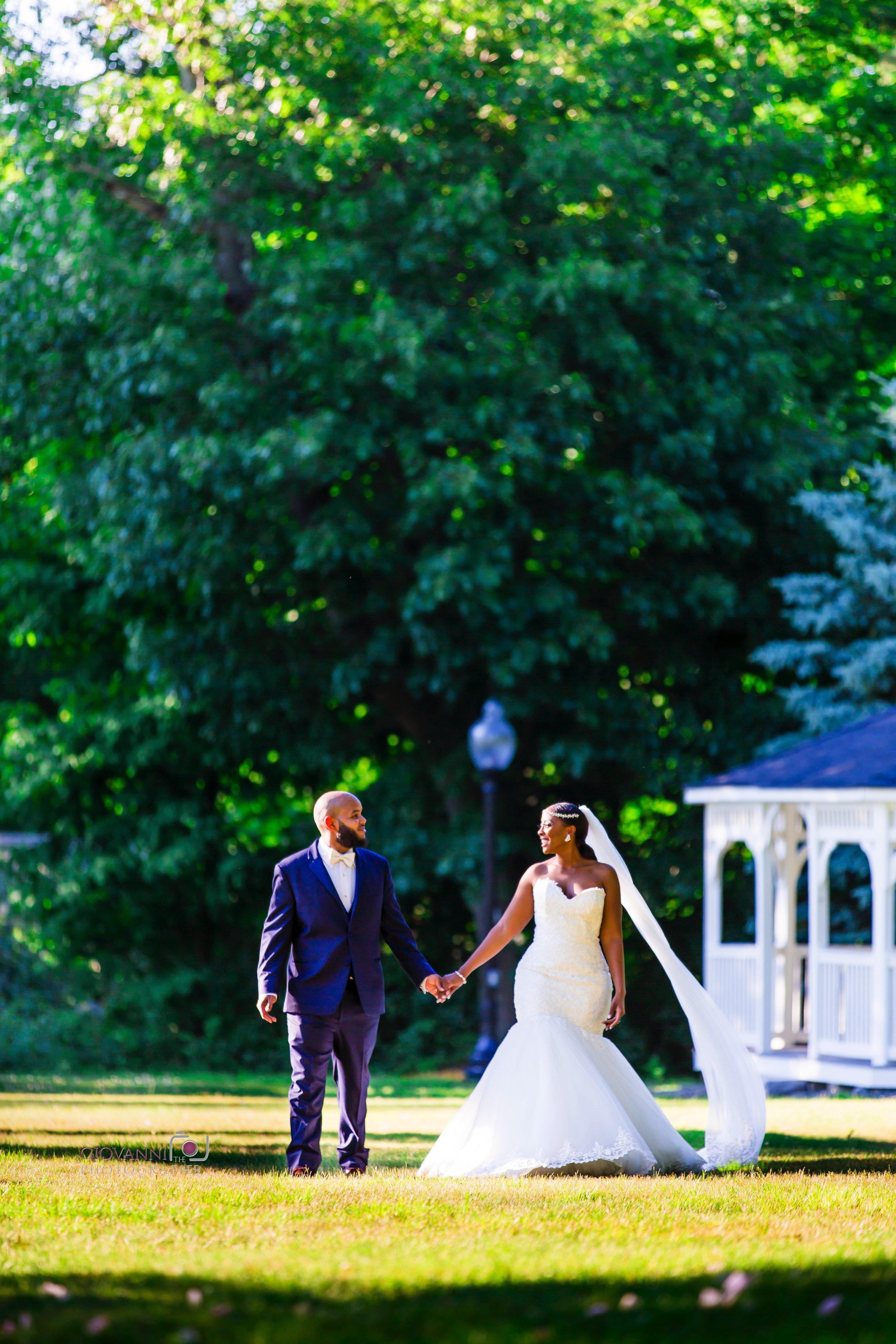 314A0895-Giovanni The Photographer-Best Boston Wedding Photography-Randolph Elks 2130 WM50.jpg