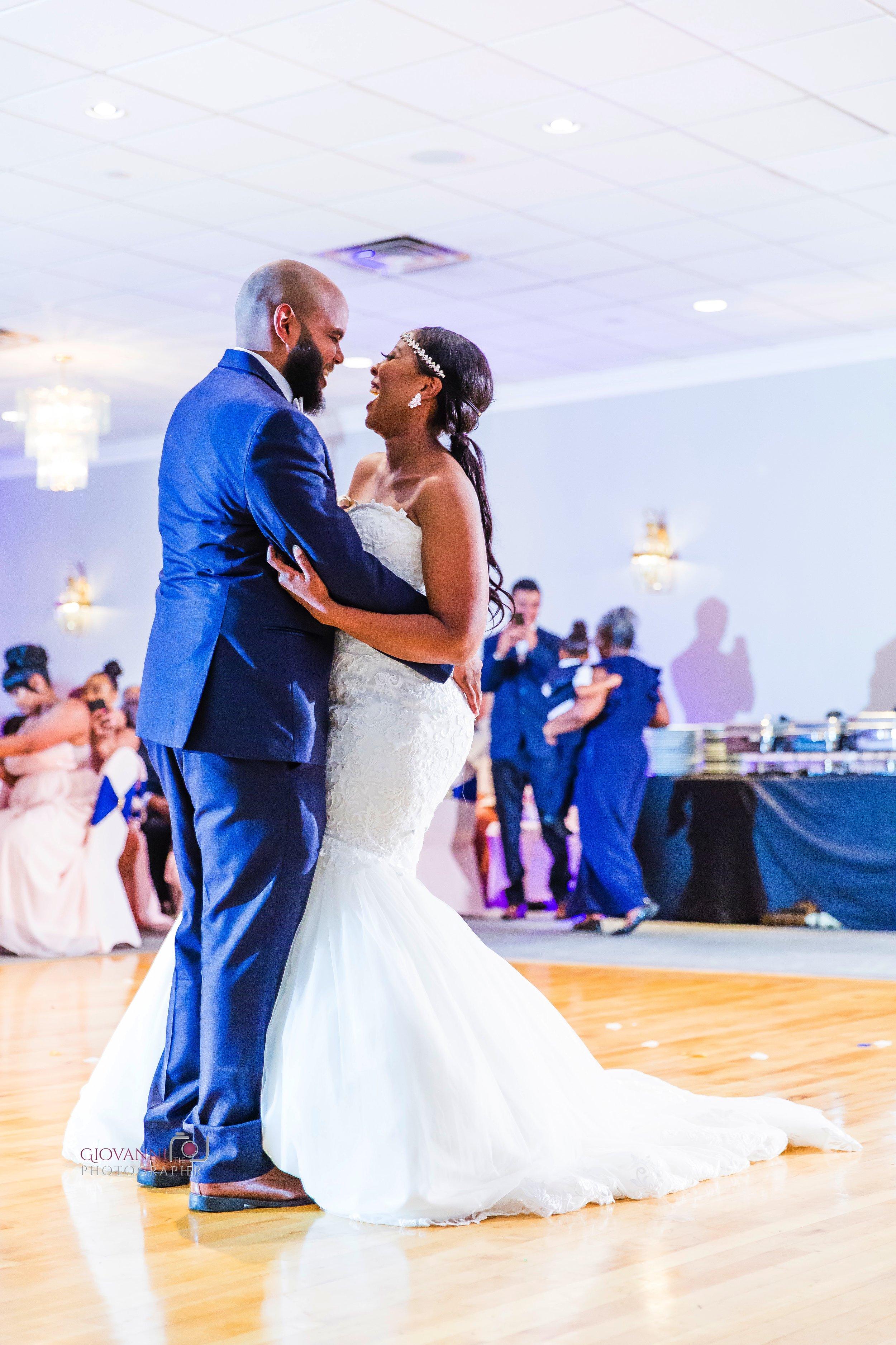 8C2A3832-Giovanni The Photographer-Best Boston Wedding Photography-Randolph Elks 2130 WM50.jpg