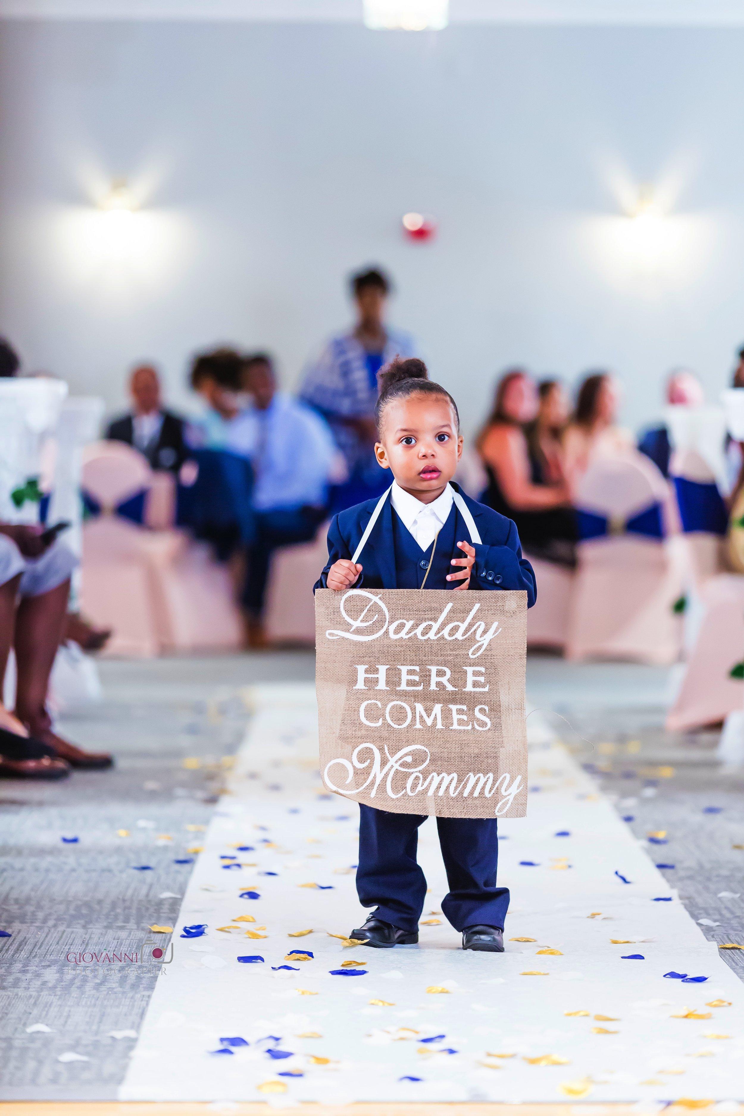 314A0384-Giovanni The Photographer-Best Boston Wedding Photography-Randolph Elks 2130 WM50.jpg