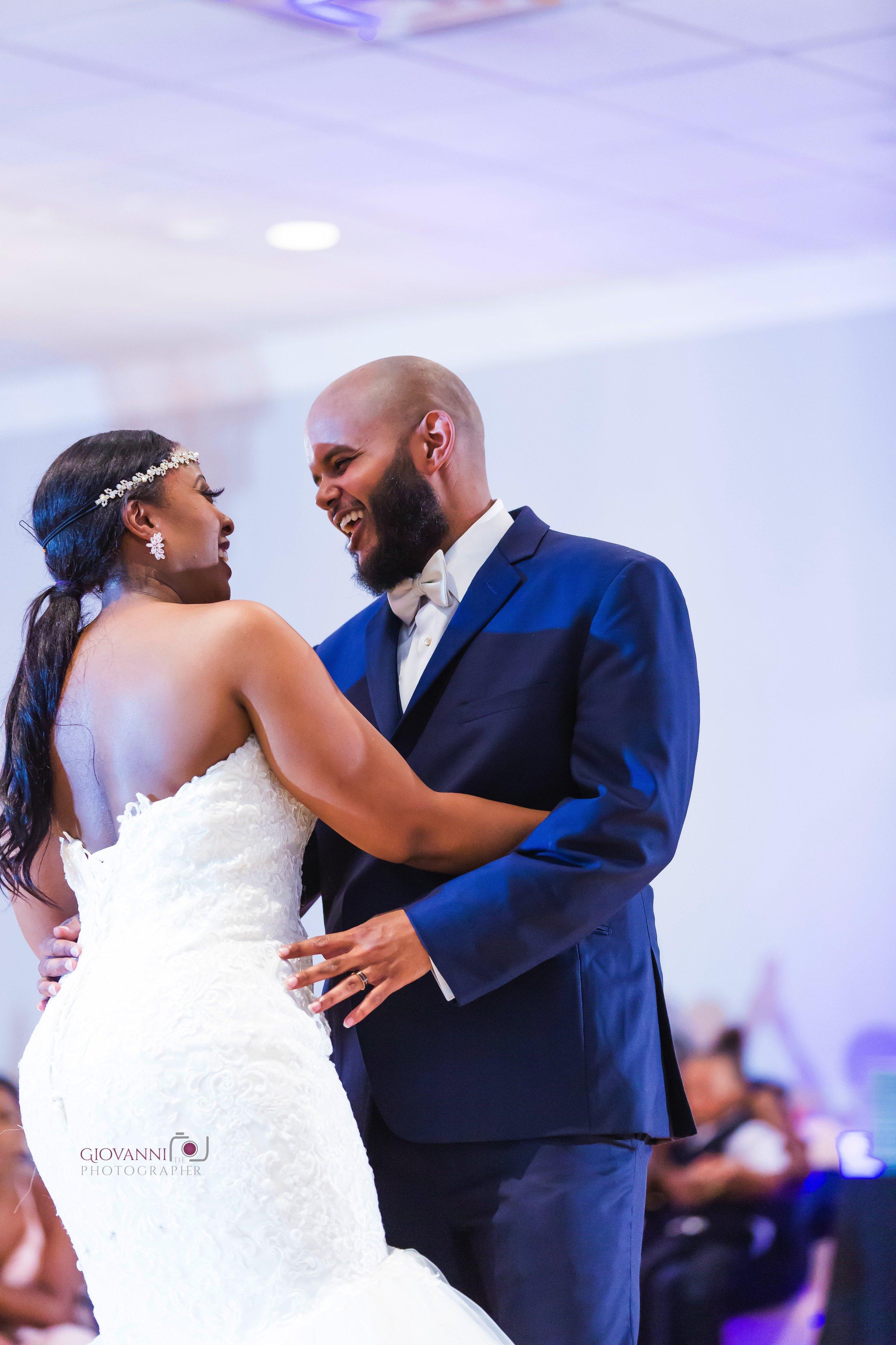 314A1290-Giovanni The Photographer-Best Boston Wedding Photography-Randolph Elks 2130 WM50.jpg
