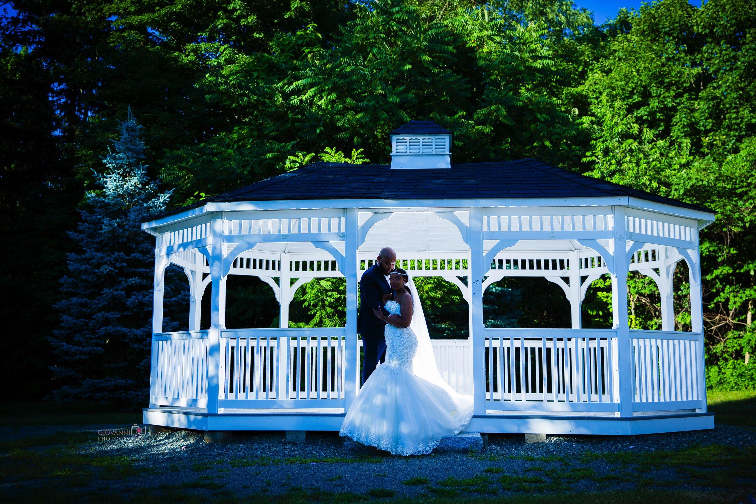 8C2A3672-Giovanni The Photographer-Best Boston Wedding Photography-Randolph Elks 2130 WM50.jpg