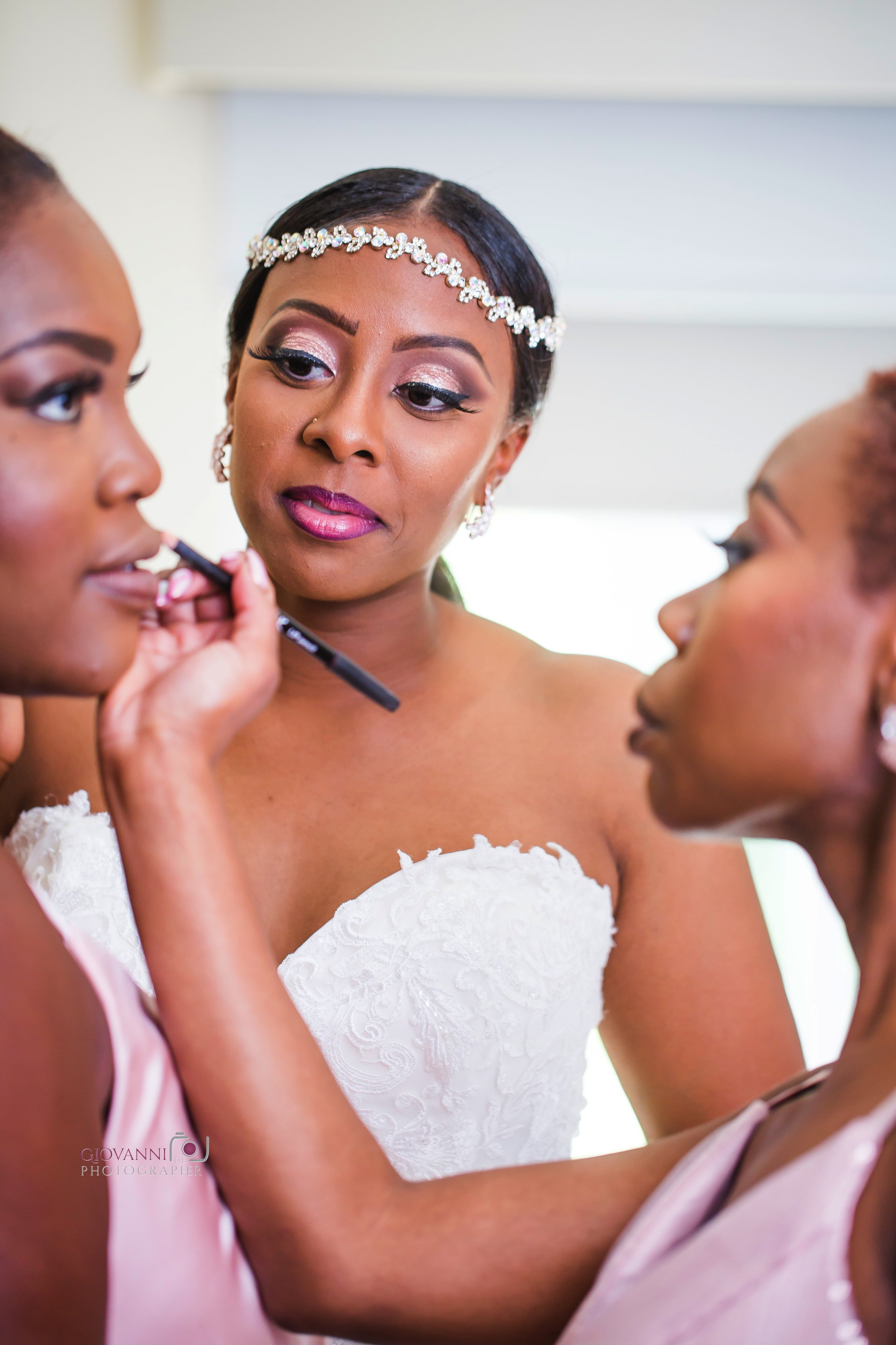 314A0191-Giovanni The Photographer-Best Boston Wedding Photography-Randolph Elks 2130 WM50.jpg