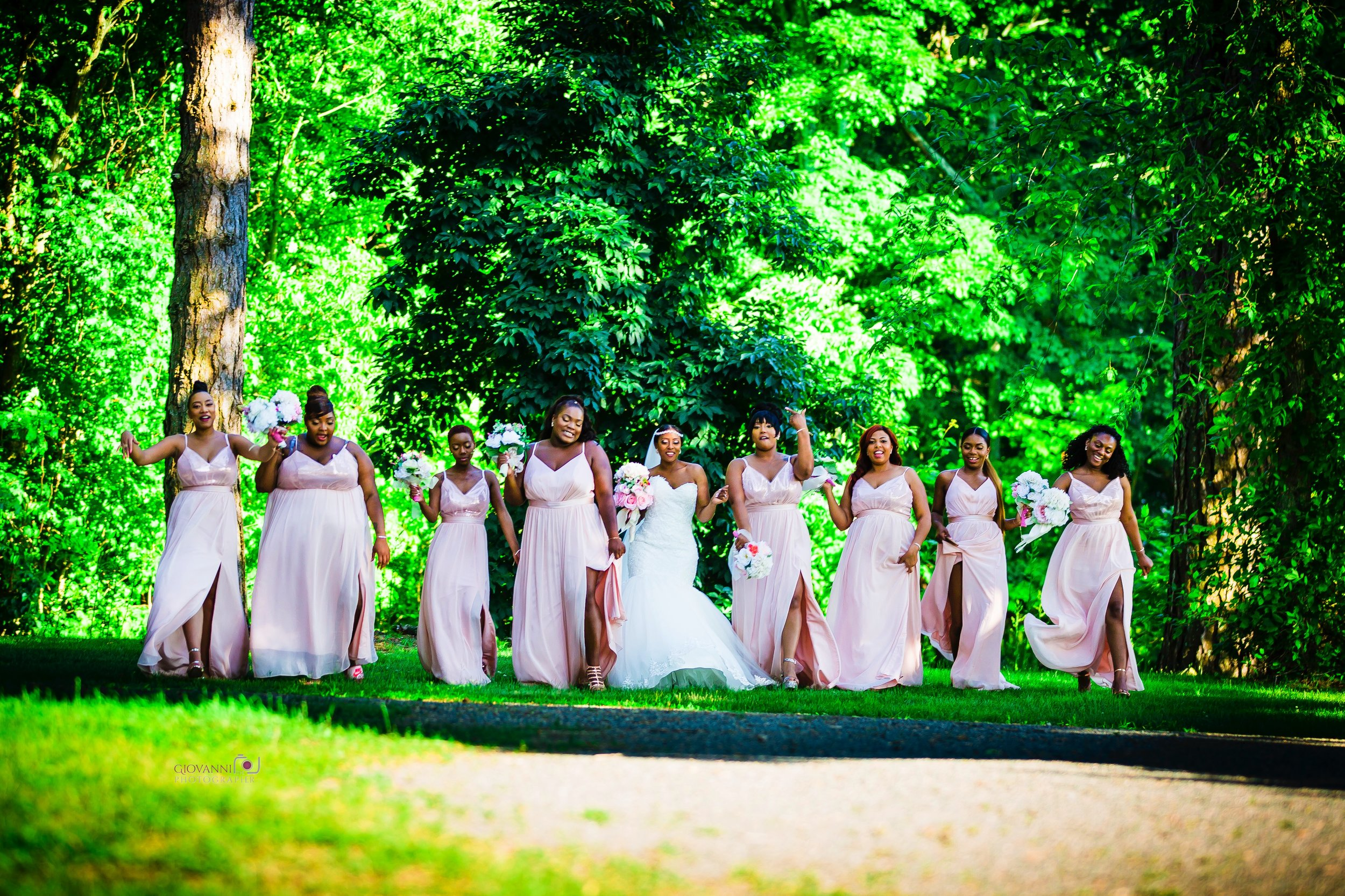 314A0738-Giovanni The Photographer-Best Boston Wedding Photography-Randolph Elks 2130 WM50.jpg