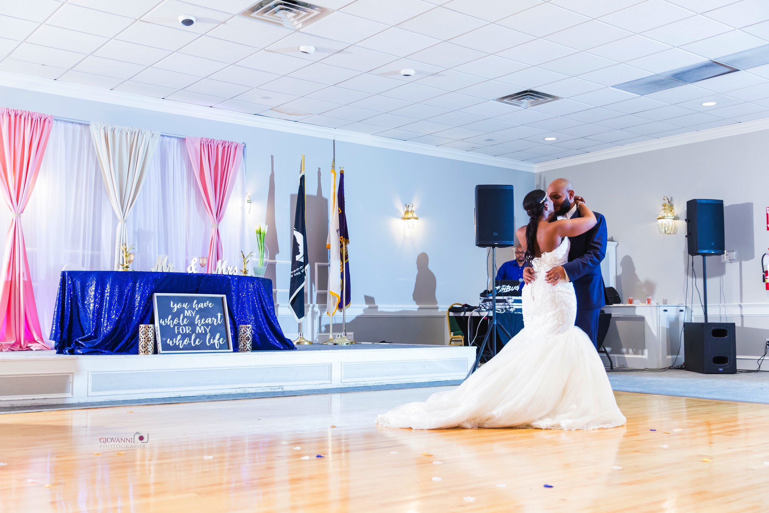 8C2A3811-Giovanni The Photographer-Best Boston Wedding Photography-Randolph Elks 2130 WM50.jpg
