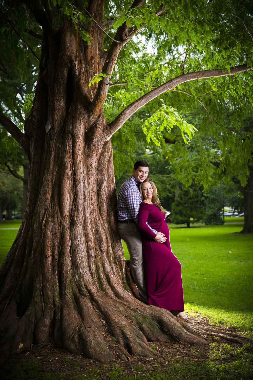 314A4941+Giovanni+The+Photographer+Best+Boston+Maternity+New+Born+Photography+Public+Garden+-+Common.jpg