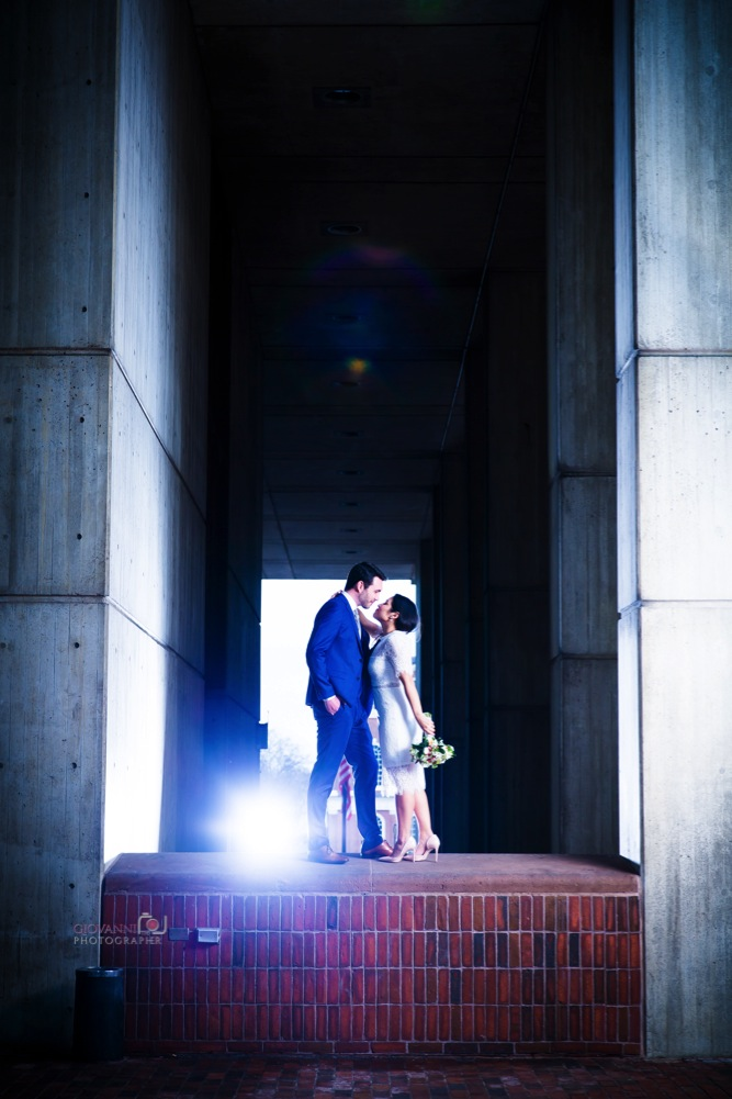 8C2A8831-Giovanni The Photographer-Wedding Photography in Boston-City Hall Elopement - Christopher Columbus Park WM20.jpg