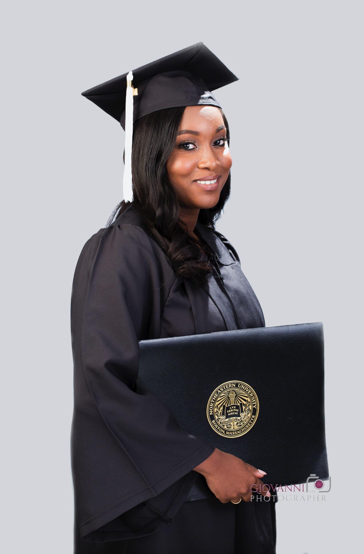 314A5339-Boston Graduation Photographer - Giovanni The Photographer - Farida (Reg) 2 WM 35.jpg