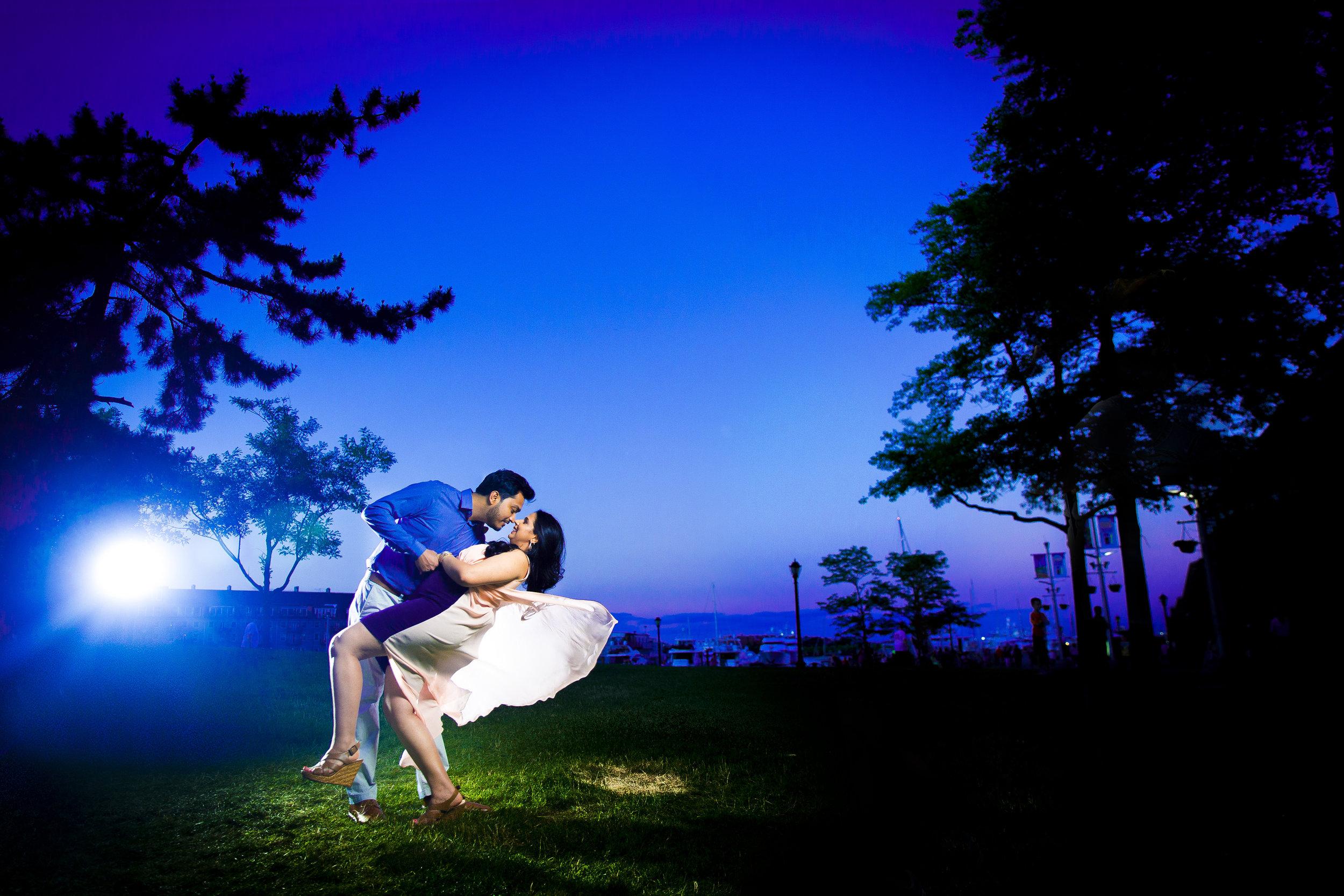 314A1162Giovanni The Photographer-Boston Wedding and Photography Bhumika and ShrenikPS.jpg