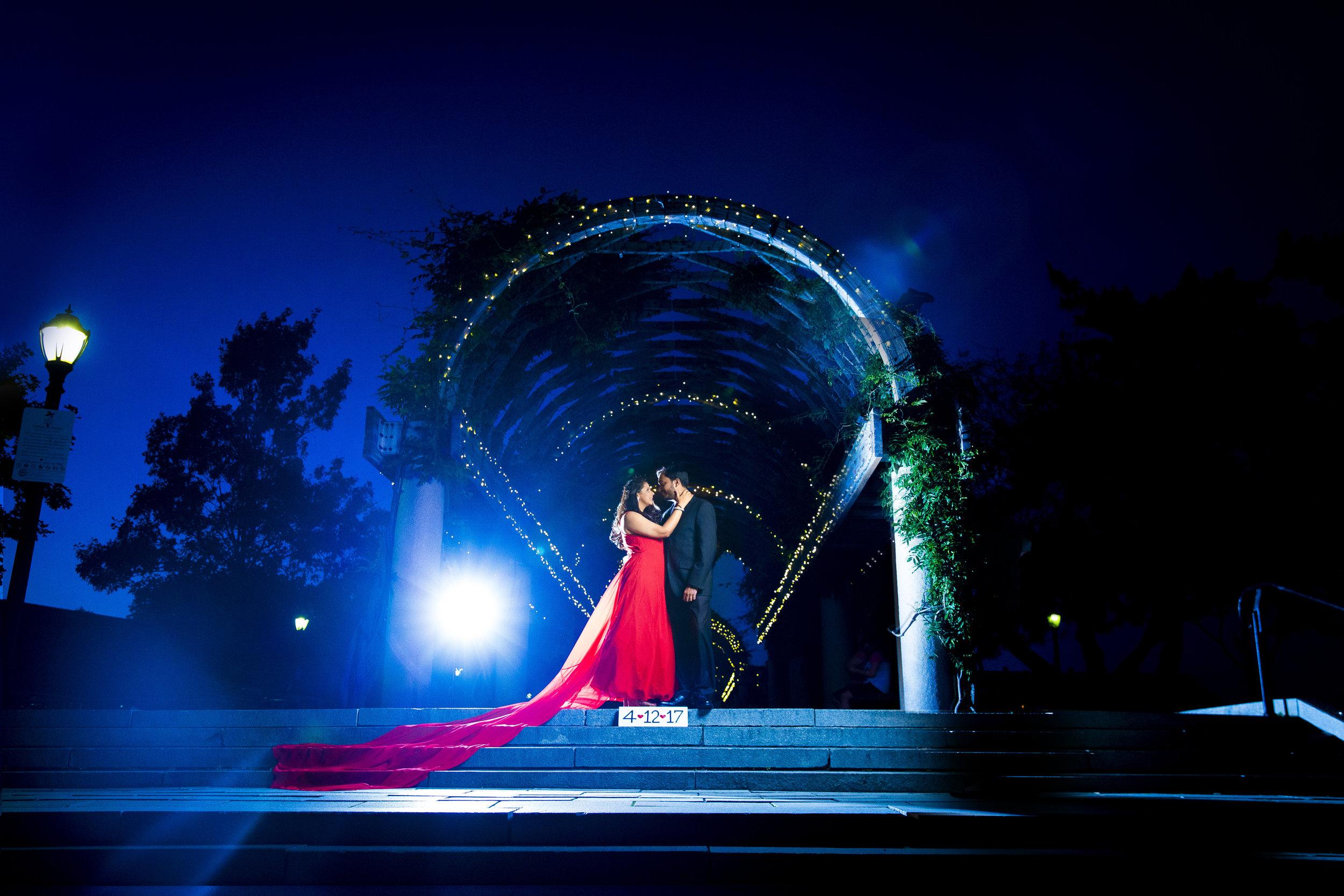 314A1180Giovanni The Photographer-Boston Wedding and Photography Bhumika and ShrenikPS.jpg
