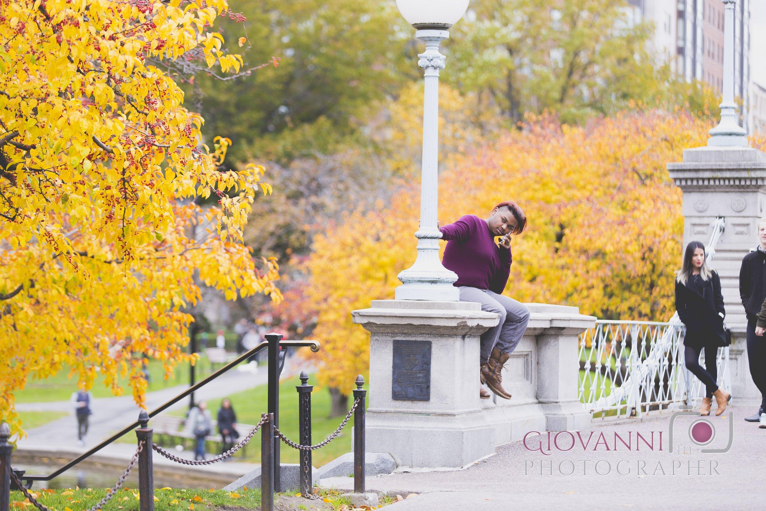 8C2A7116GiovanniThePhotographerMatte.jpg