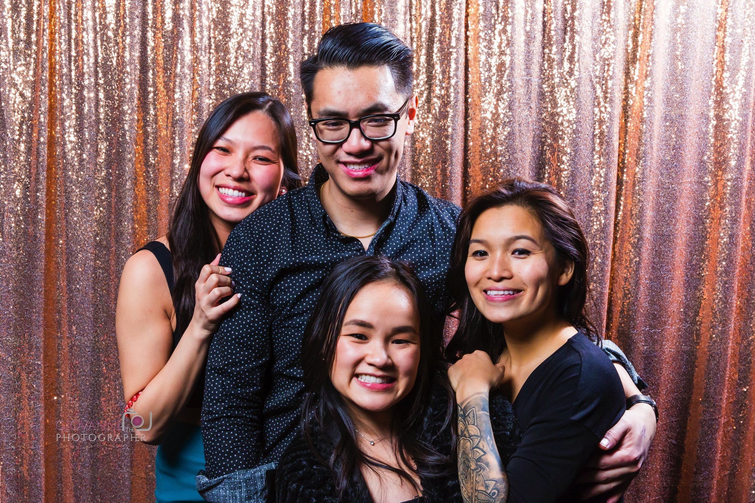 8C2A7490-Giovanni The Photographer--Best Boston Photo Booth Rental-Whiskey Saigon WM50.jpg
