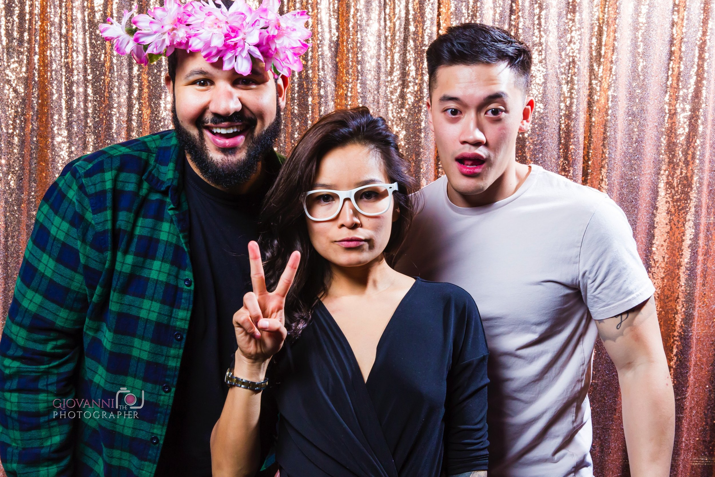 8C2A7471-Giovanni The Photographer--Best Boston Photo Booth Rental-Whiskey Saigon WM50.jpg