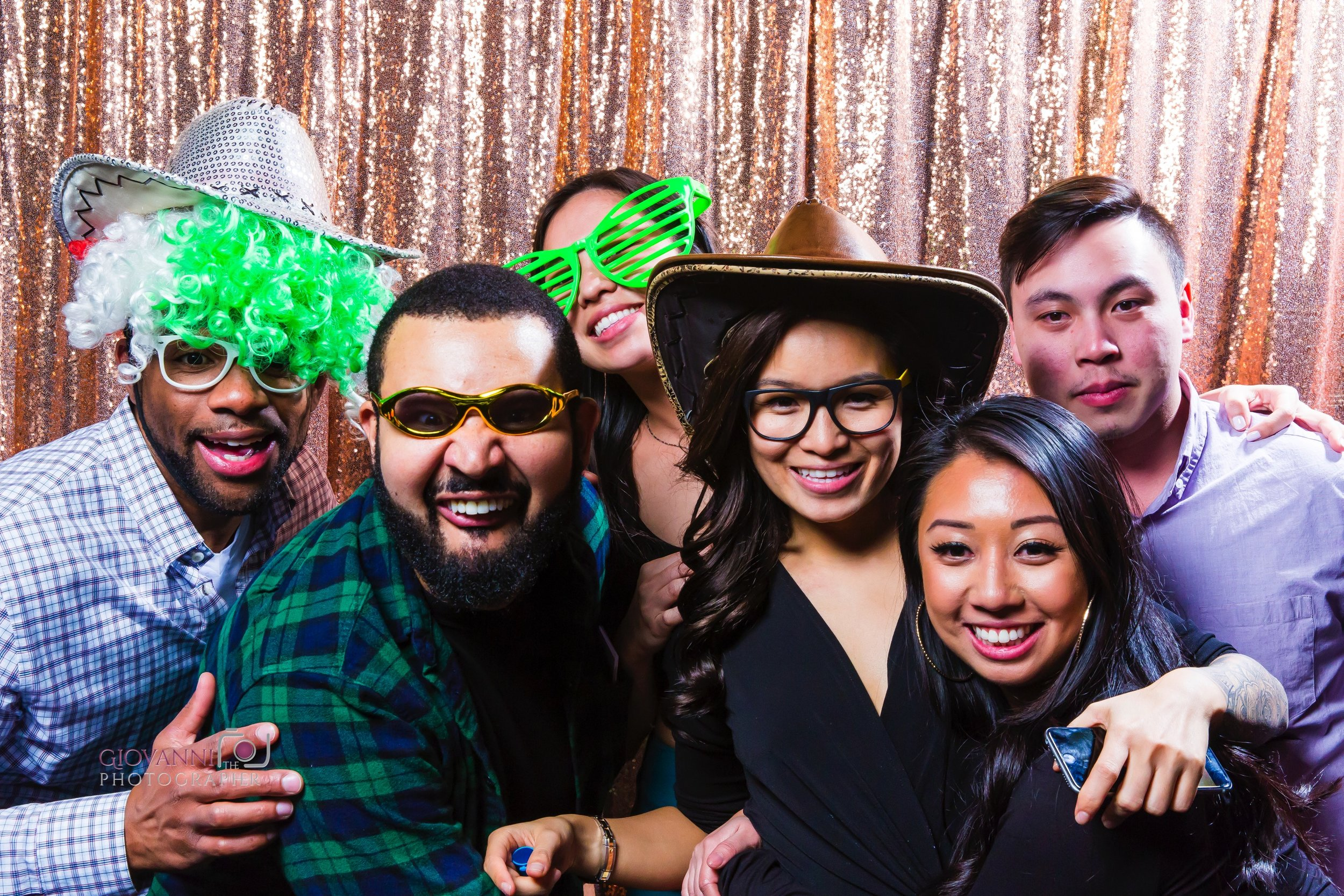 8C2A7436-Giovanni The Photographer--Best Boston Photo Booth Rental-Whiskey Saigon WM50.jpg