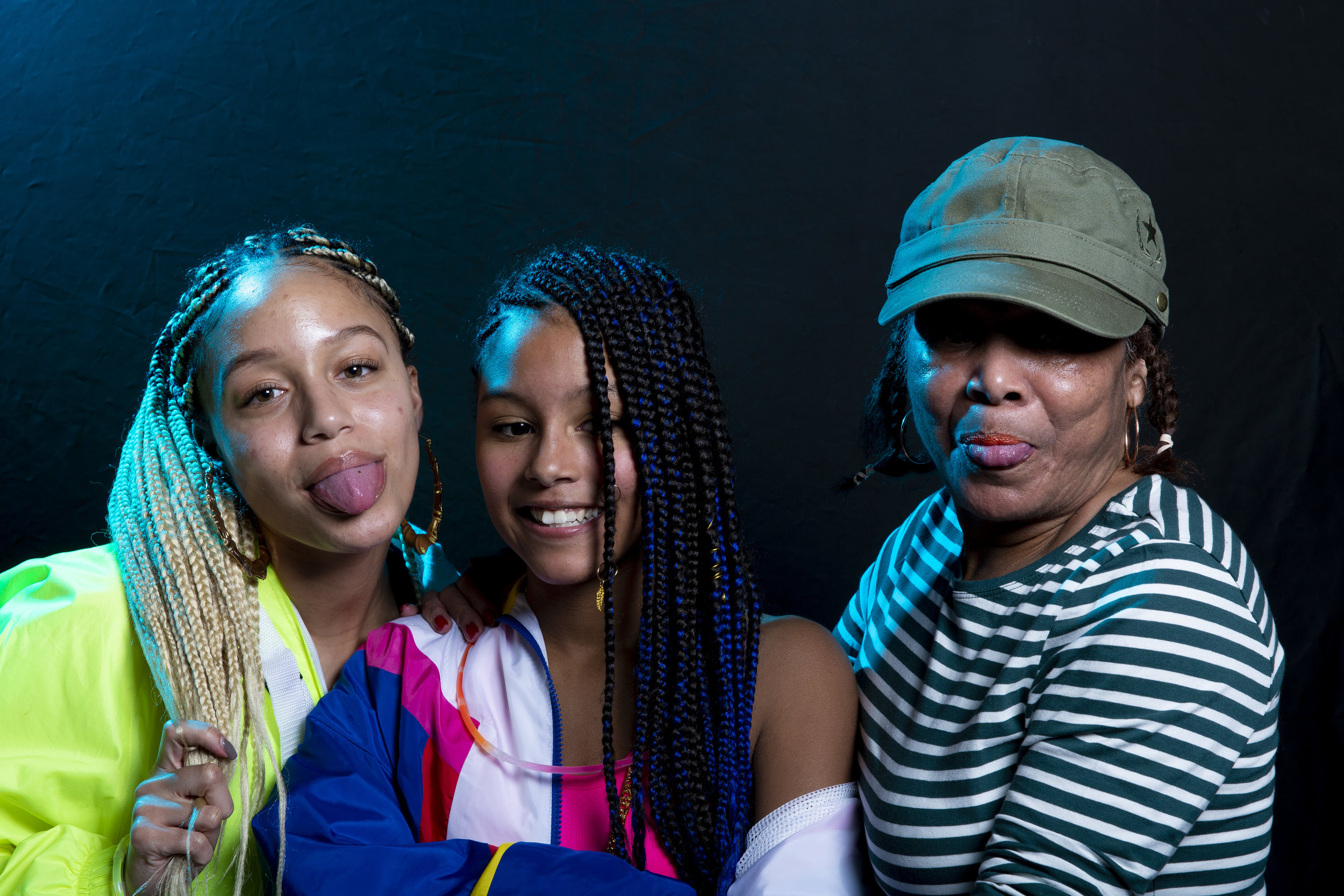 02-16-19 Kiana Hall  edits done-Giovanni The Photographer-Boston Photo Booth Rental-Cambridge_28.jpg