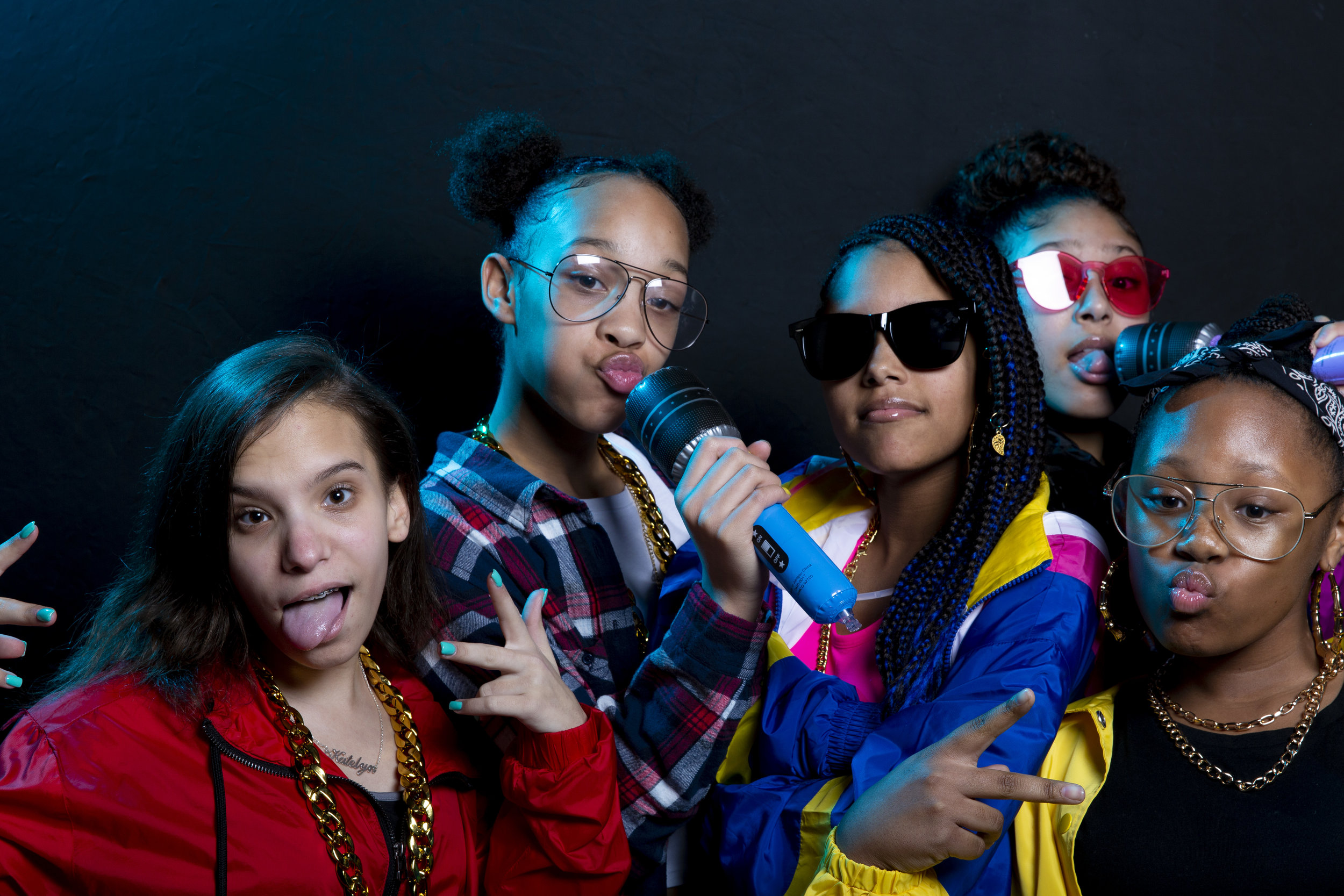 02-16-19 Kiana Hall  edits done-Giovanni The Photographer-Boston Photo Booth Rental-Cambridge_3.jpg