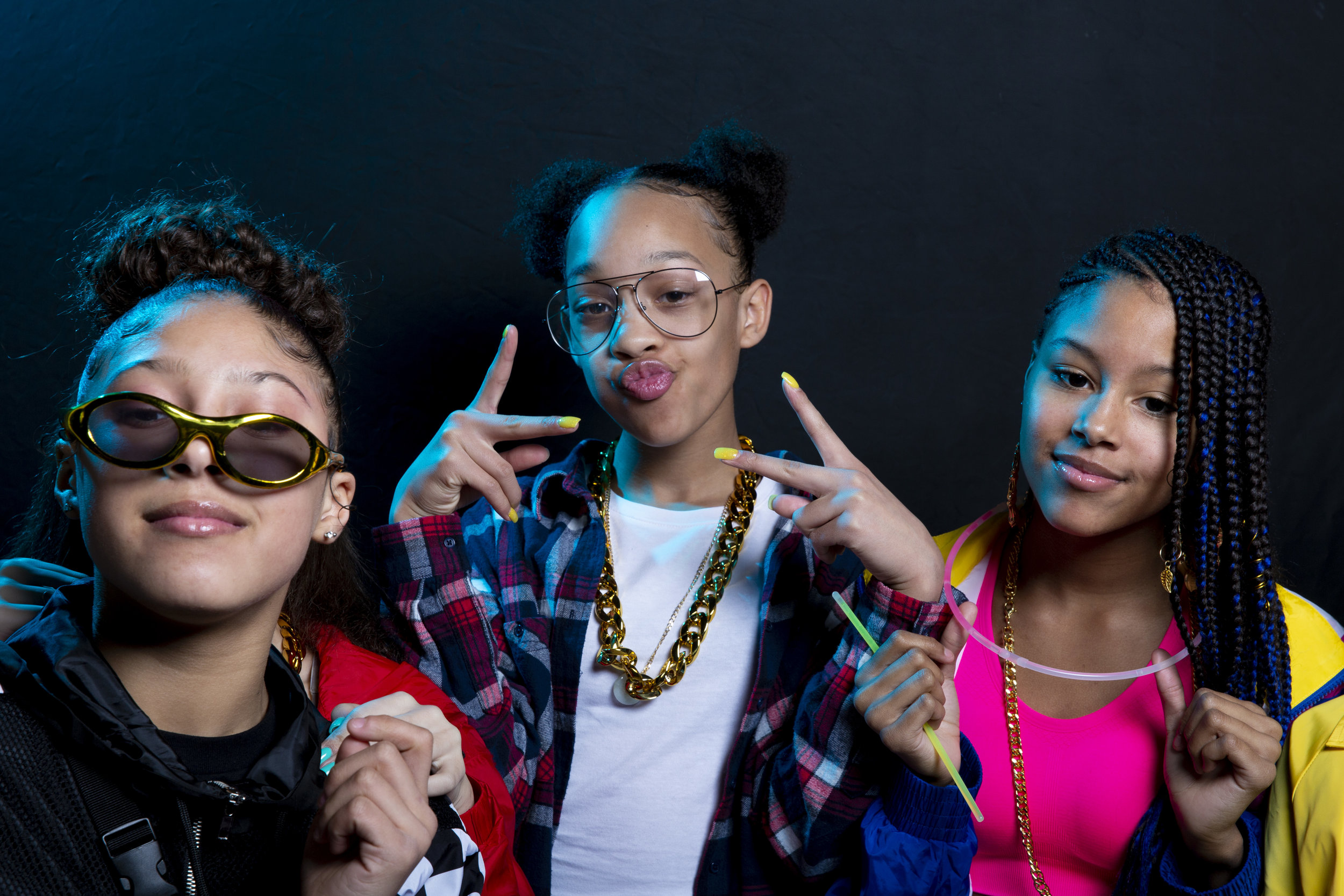 02-16-19 Kiana Hall  edits done-Giovanni The Photographer-Boston Photo Booth Rental-Cambridge_4.jpg