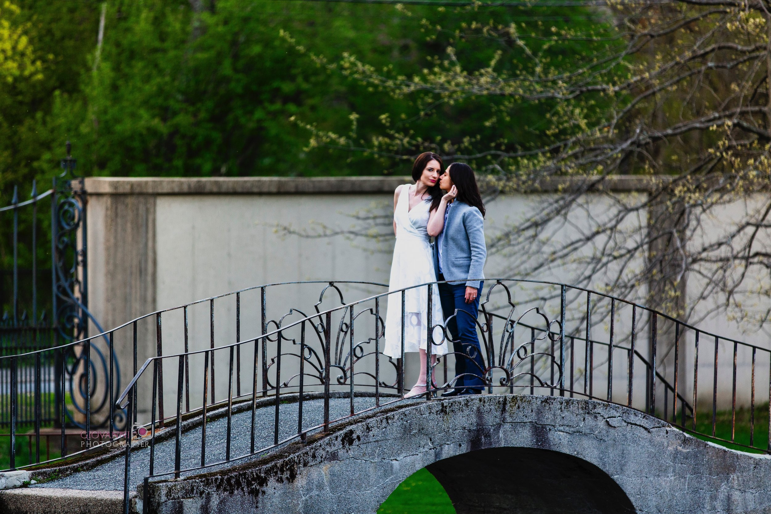 314A1487+Giovanni The Photographer+Best Boston Engagement Photography+Lars Anderson Park WM100.jpg