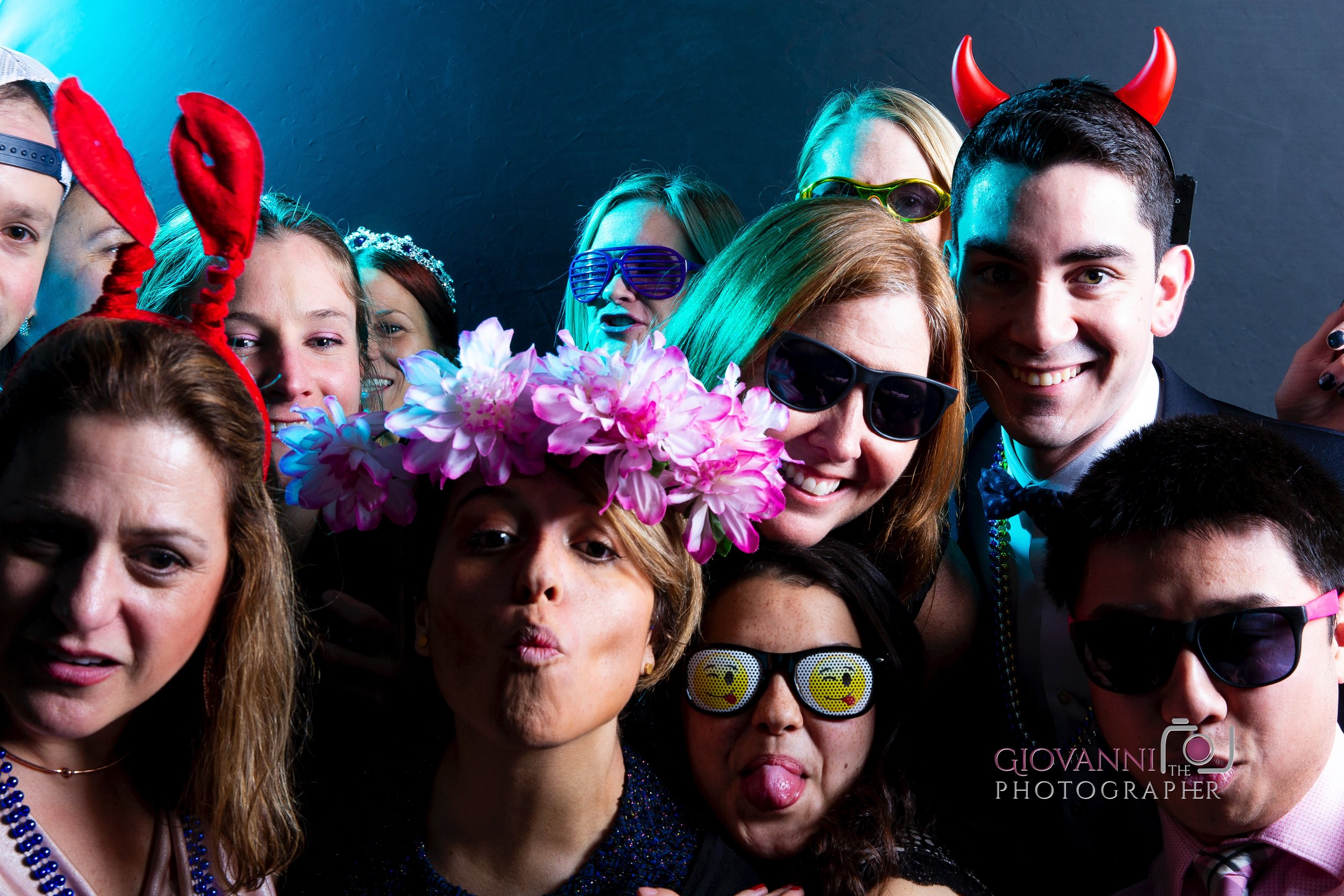 8C2A7021+Giovanni The Photographer+Best Boston Photo Booth Rental+Event+Scholars Boston WM100.jpg