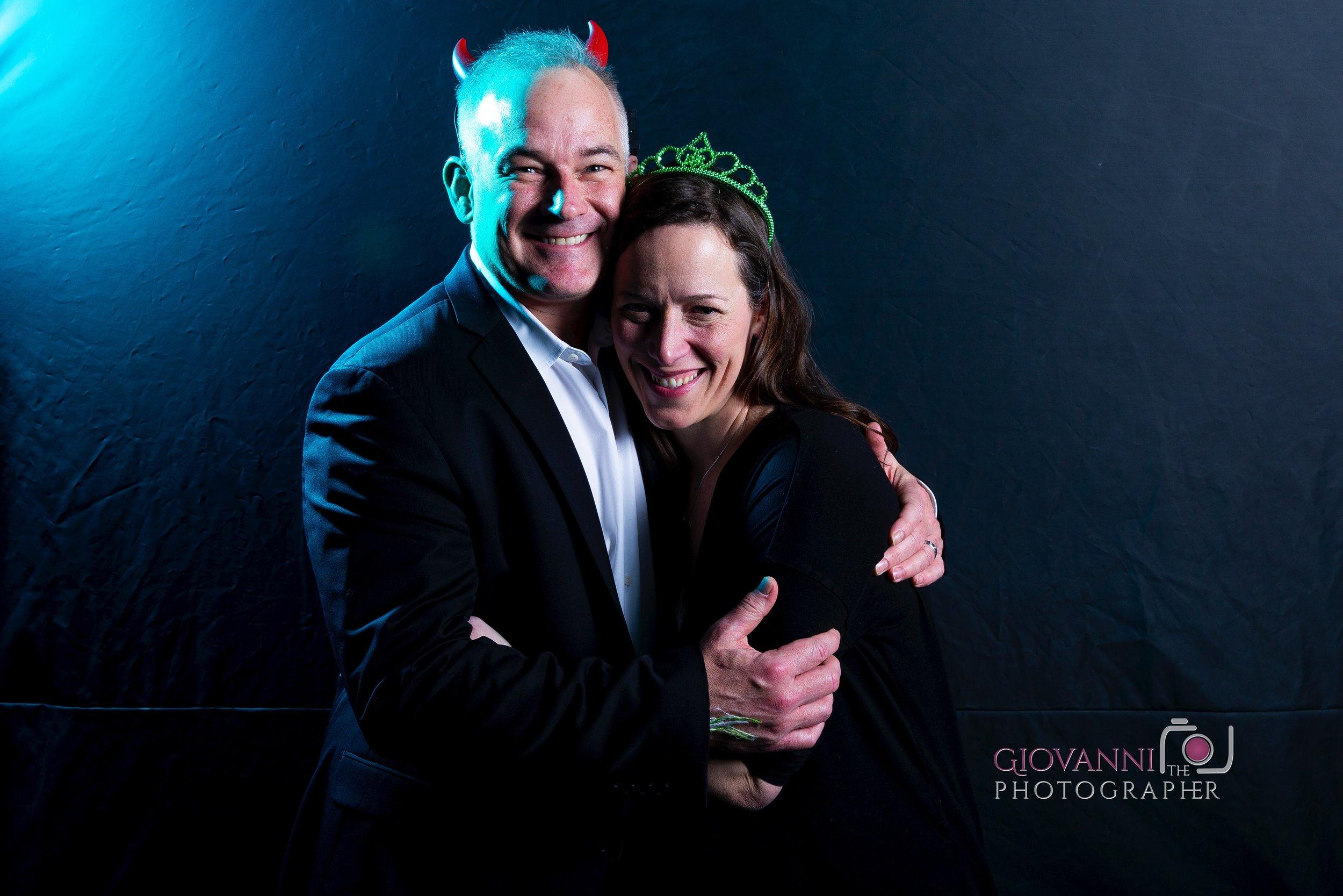 8C2A7000+Giovanni The Photographer+Best Boston Photo Booth Rental+Event+Scholars Boston WM100.jpg