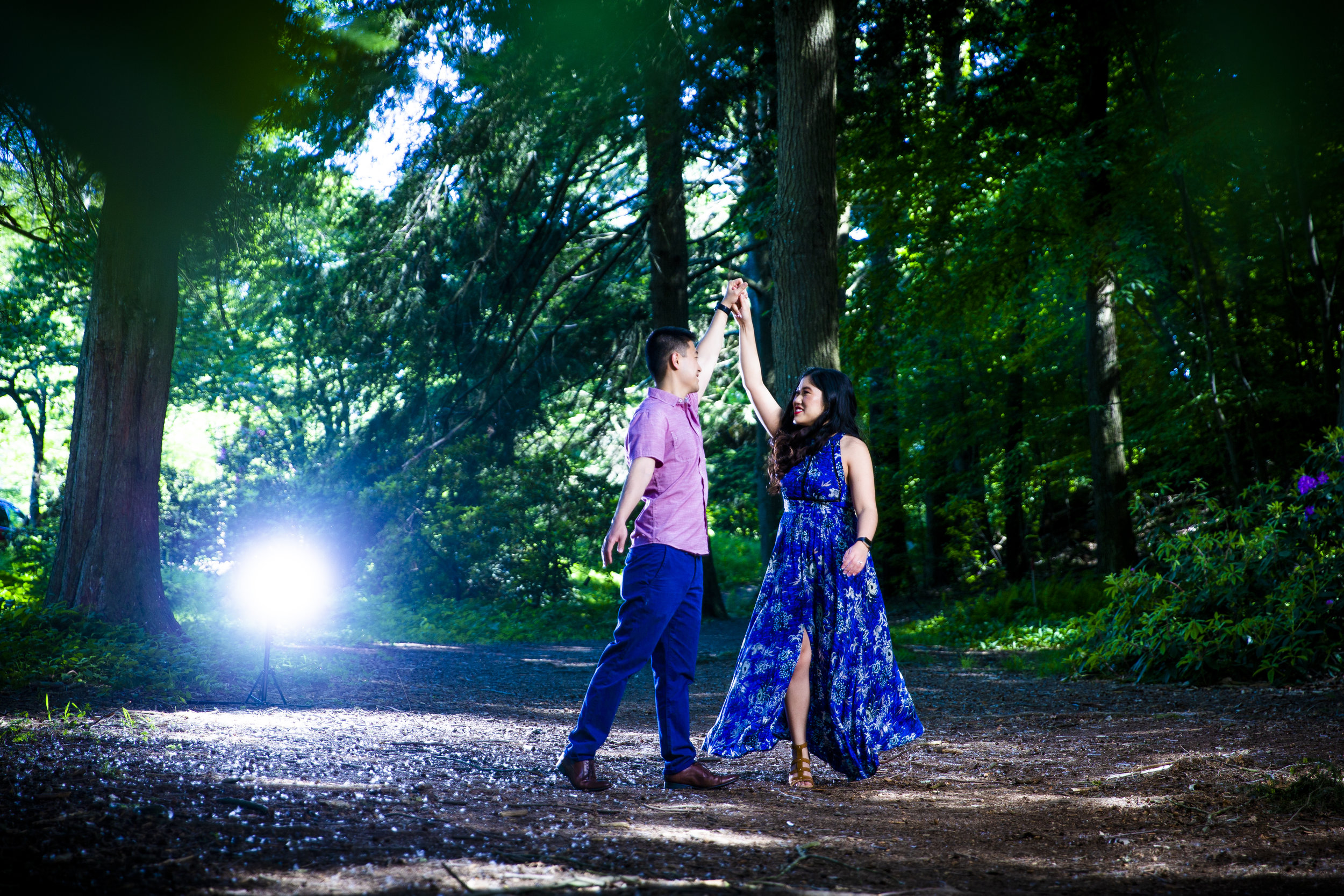 8C2A1850+Giovanni The Photographer+Best Boston Engagement Photography+Arnold Arboretum.jpg