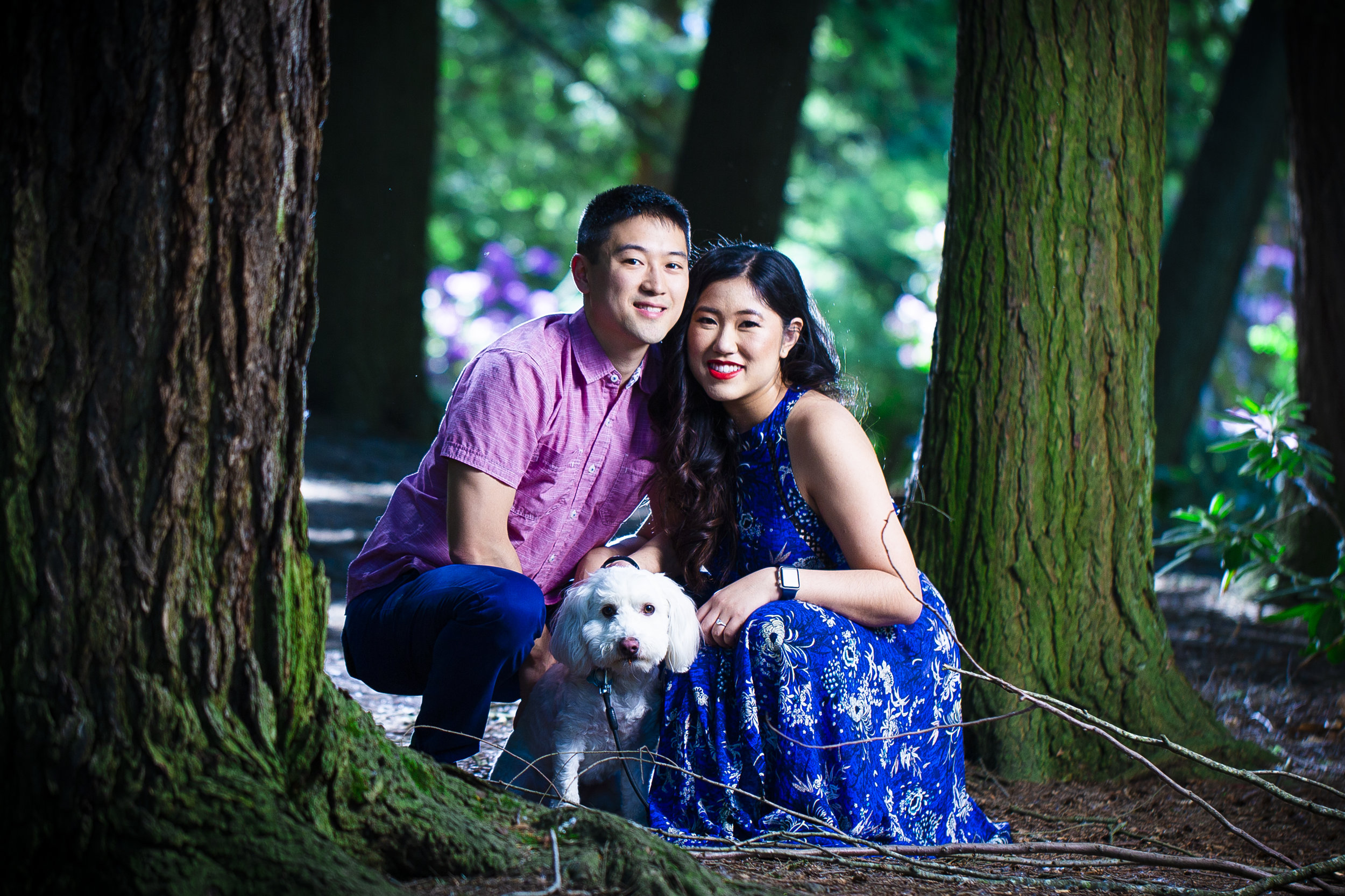 314A5739+Giovanni The Photographer+Best Boston Engagement Photography+Arnold Arboretum.jpg