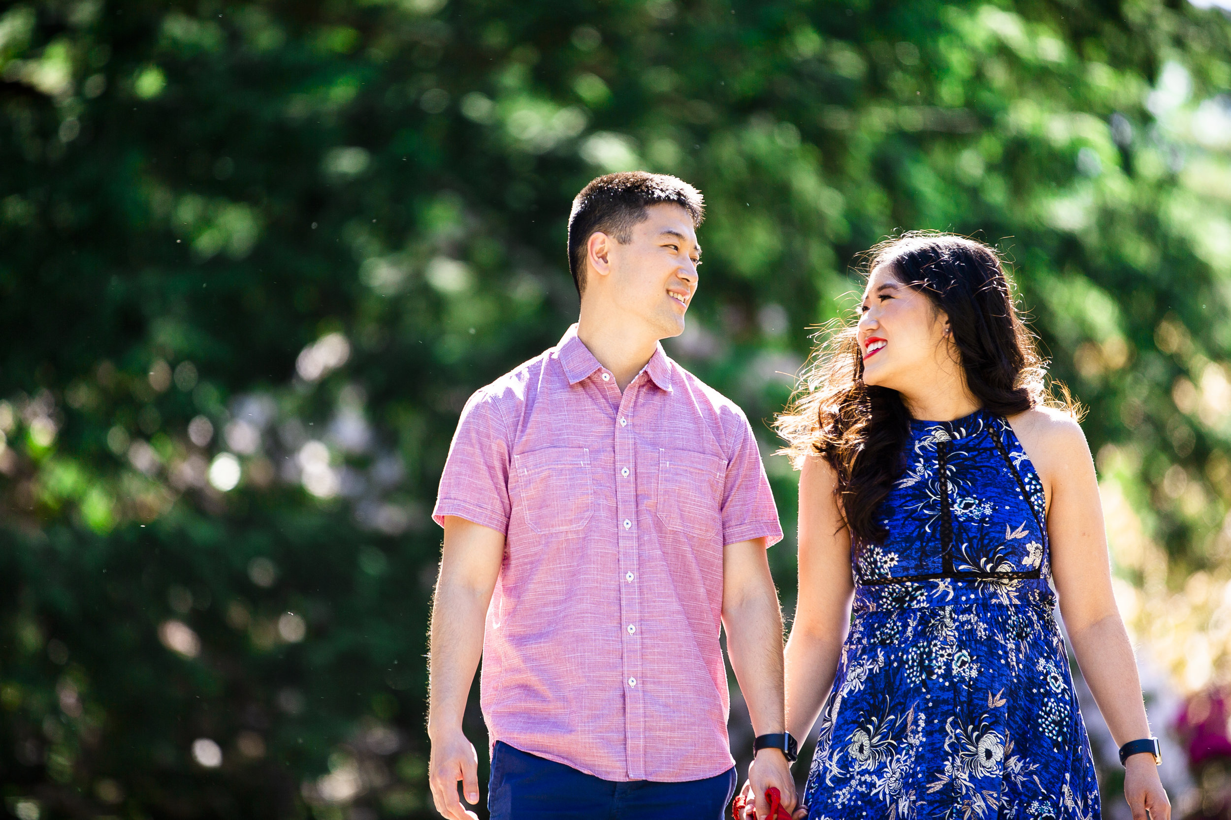 314A5917+Giovanni The Photographer+Best Boston Engagement Photography+Arnold Arboretum.jpg