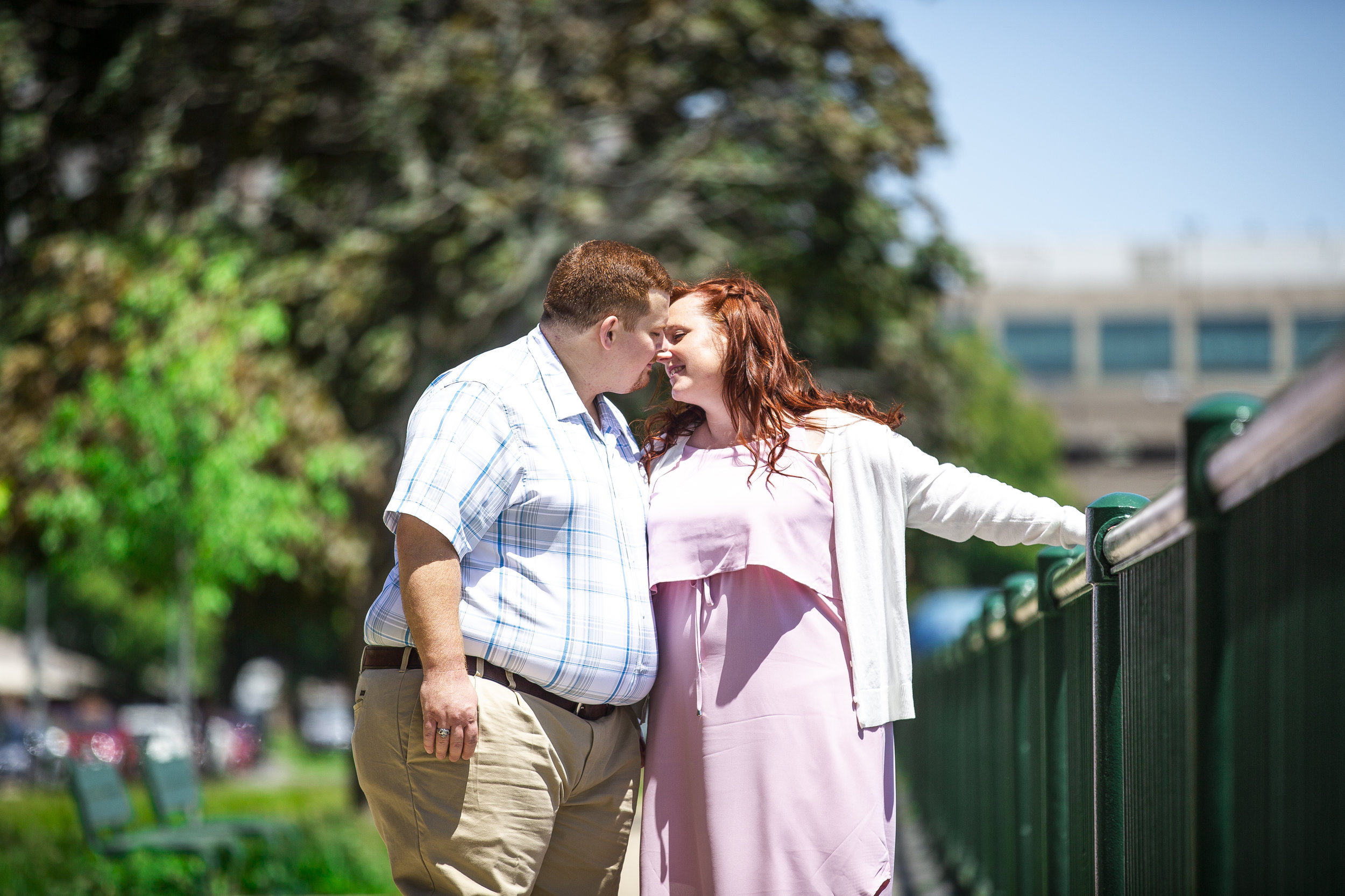 8C2A1176+Giovanni The Photographer+Best Boston Engagement Photography+Charles River and Boston Public Garden.jpg
