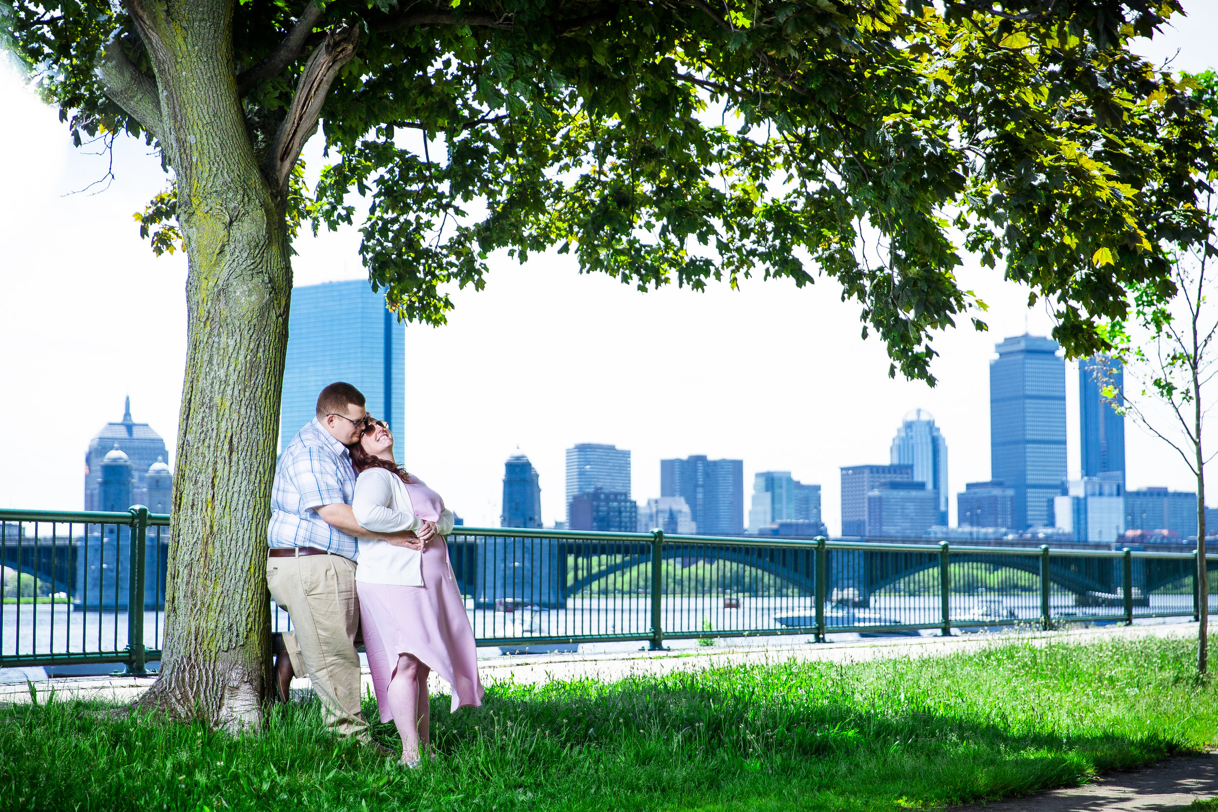 314A5655+Giovanni The Photographer+Best Boston Engagement Photography+Charles River and Boston Public Garden.jpg