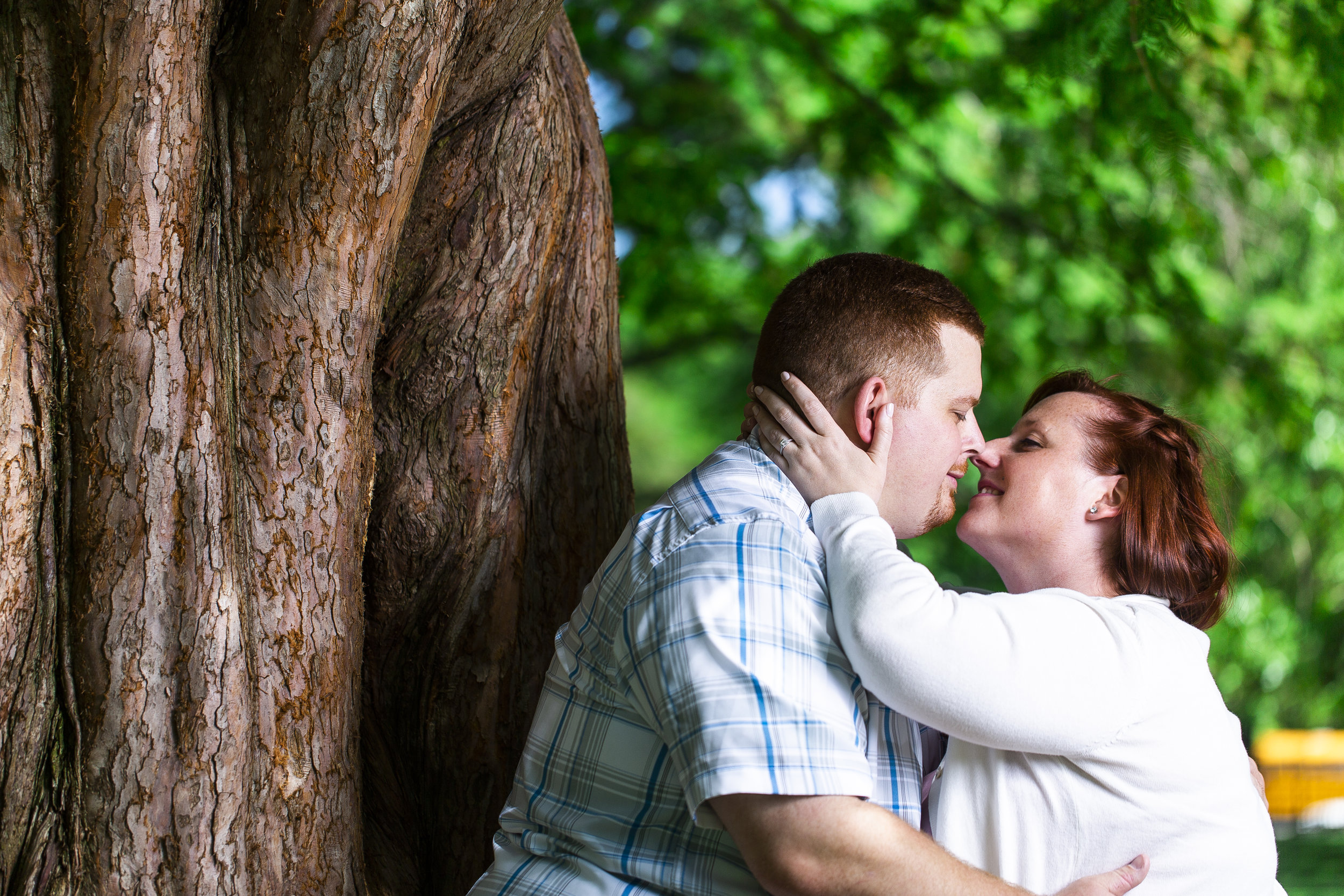 8C2A1198+Giovanni The Photographer+Best Boston Engagement Photography+Charles River and Boston Public Garden.jpg