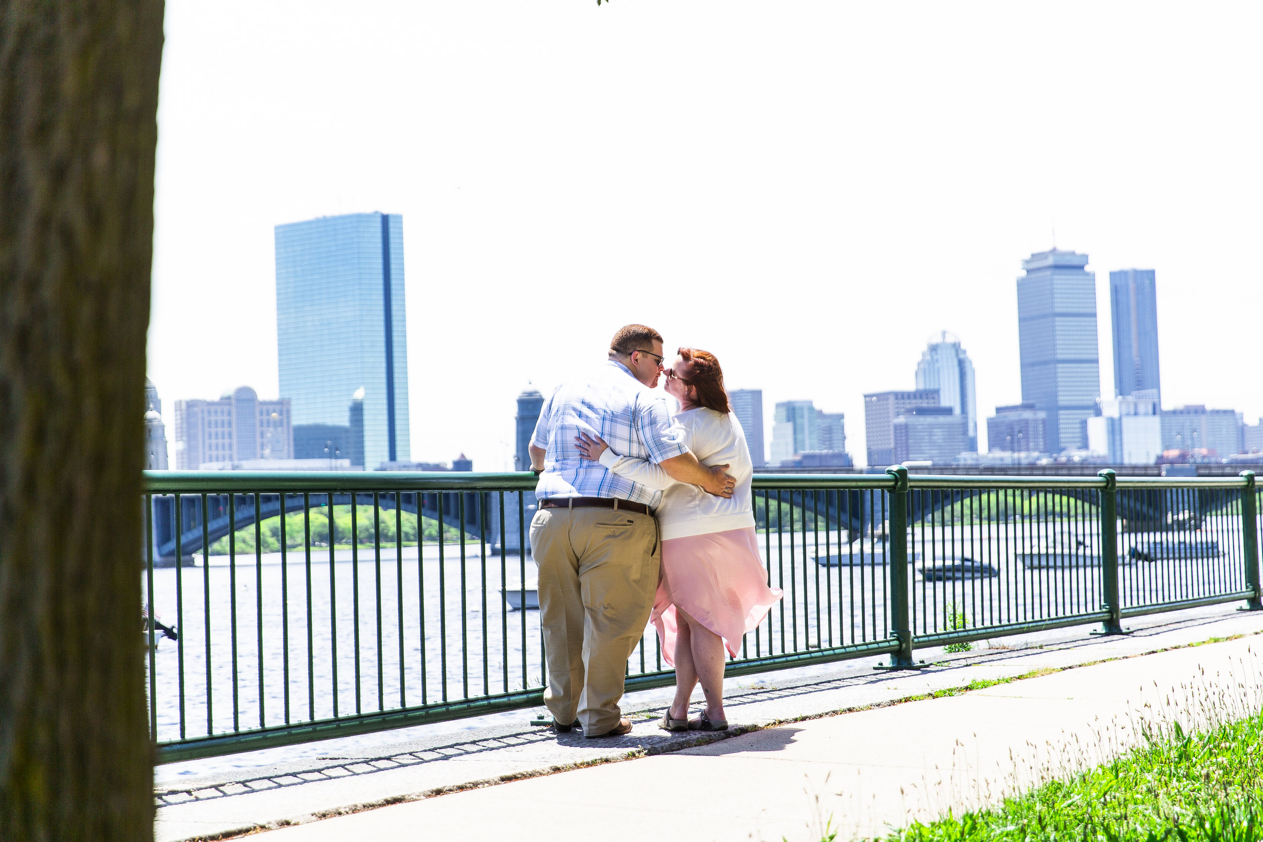 314A5711+Giovanni The Photographer+Best Boston Engagement Photography+Charles River and Boston Public Garden.jpg