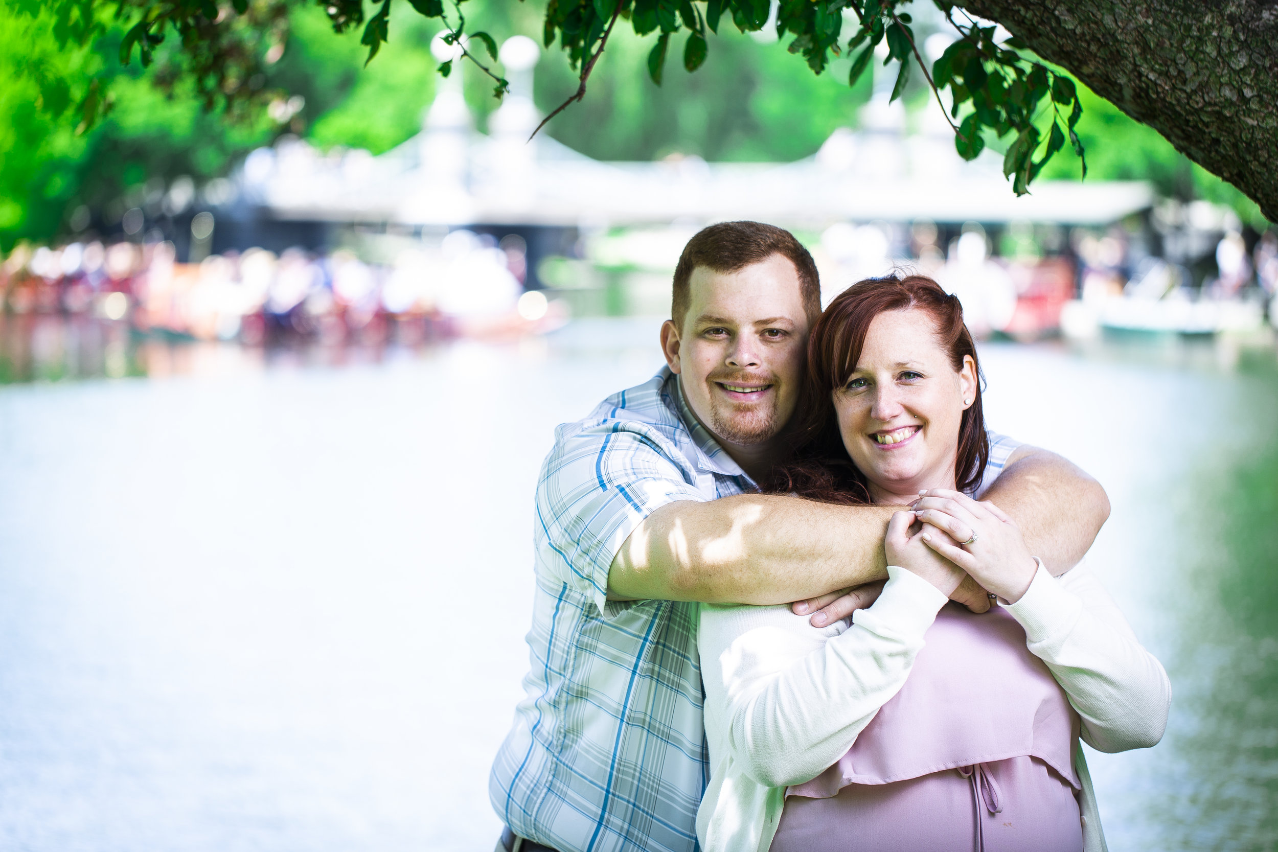 8C2A1266+Giovanni The Photographer+Best Boston Engagement Photography+Charles River and Boston Public Garden.jpg