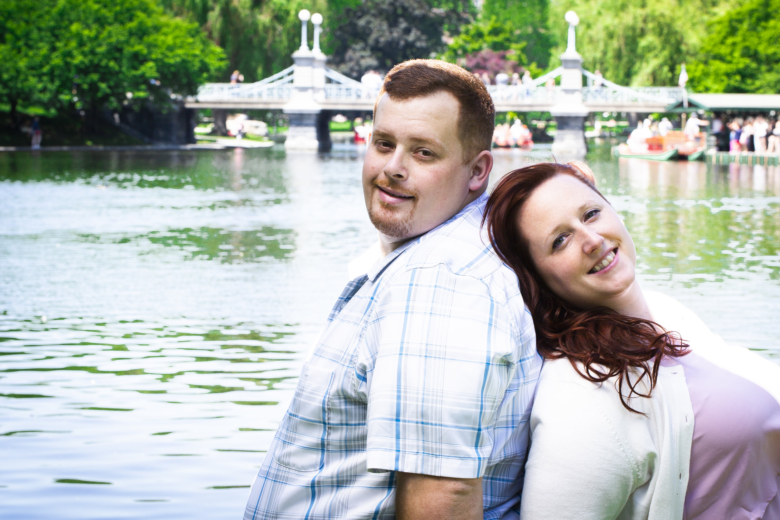 8C2A1243+Giovanni The Photographer+Best Boston Engagement Photography+Charles River and Boston Public Garden.jpg