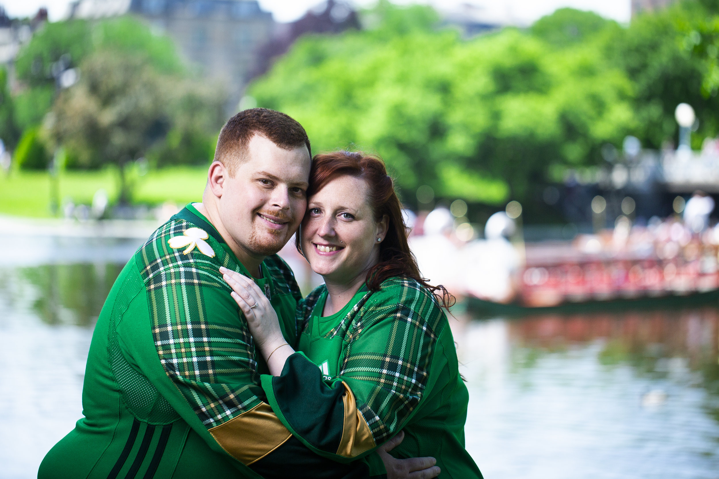 8C2A1400+Giovanni The Photographer+Best Boston Engagement Photography+Charles River and Boston Public Garden.jpg