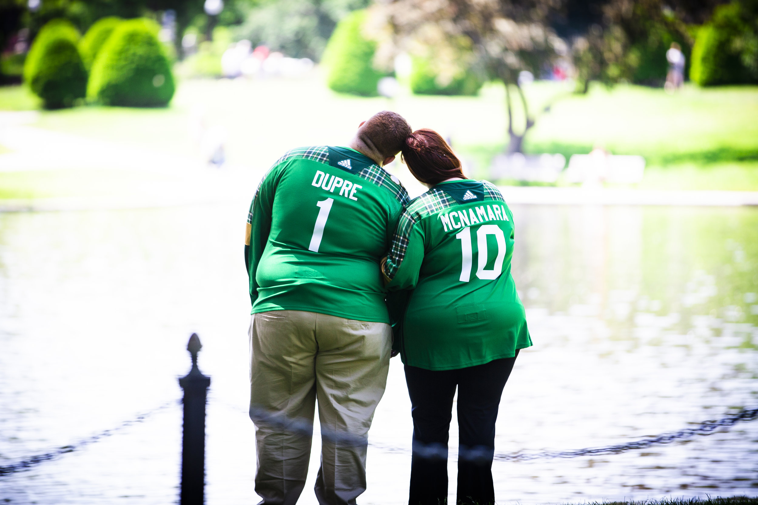 8C2A1359+Giovanni The Photographer+Best Boston Engagement Photography+Charles River and Boston Public Garden.jpg
