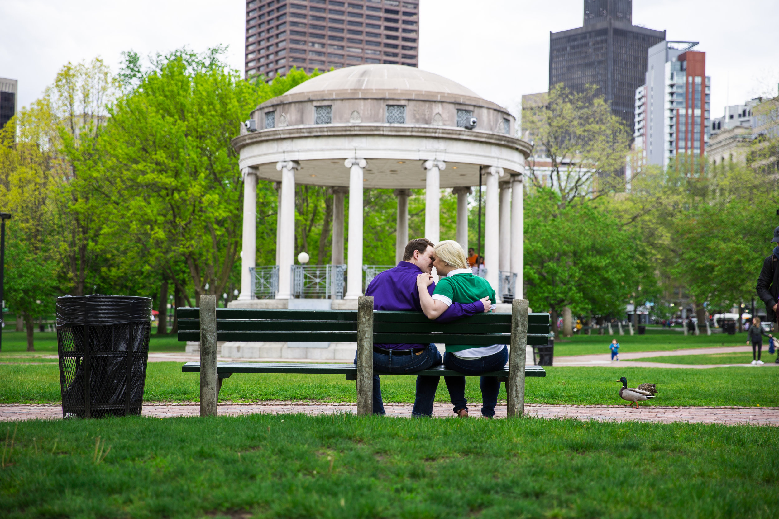 8C2A4848+Giovanni The Photographer+Best Boston Engagement Session+Public Garden and Commons.jpg