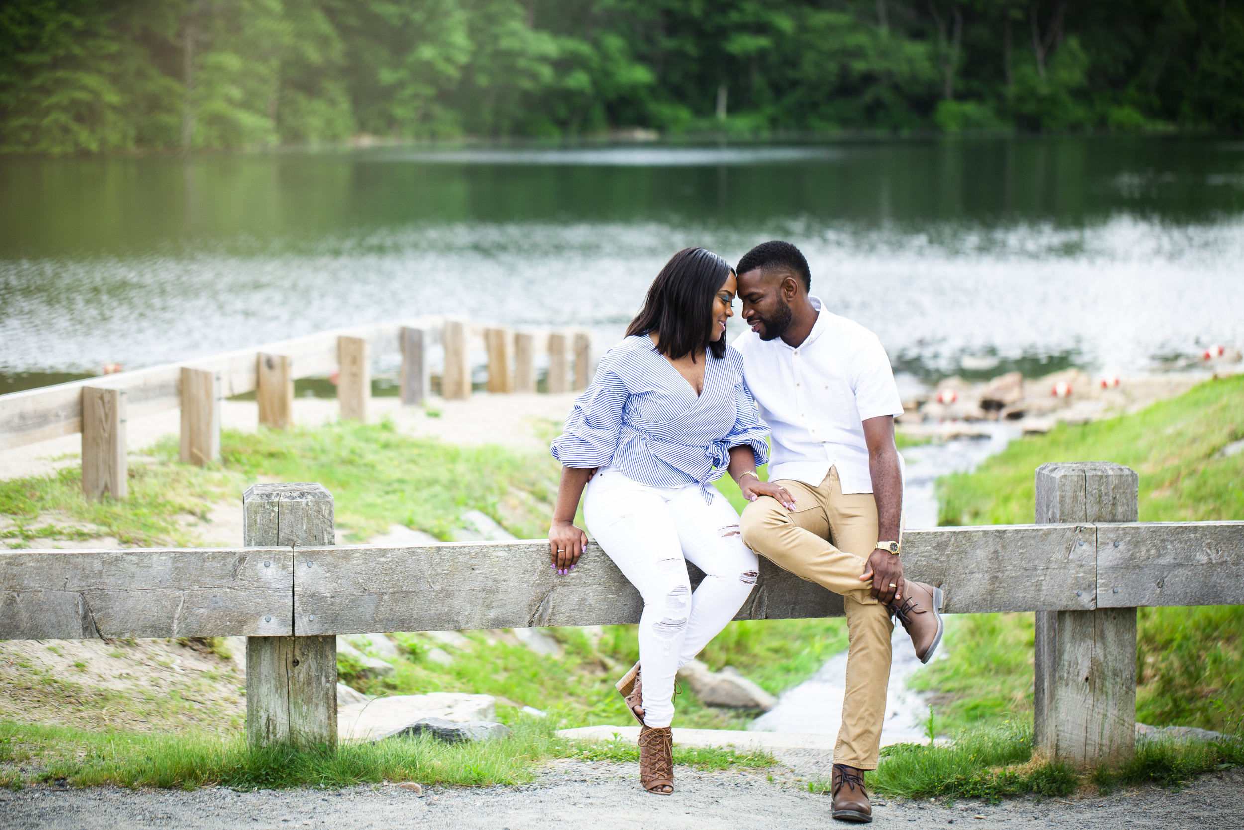 314A6324+Giovanni The Photographer+Best Boston Couples Session +Houghton's Pond Milton.jpg
