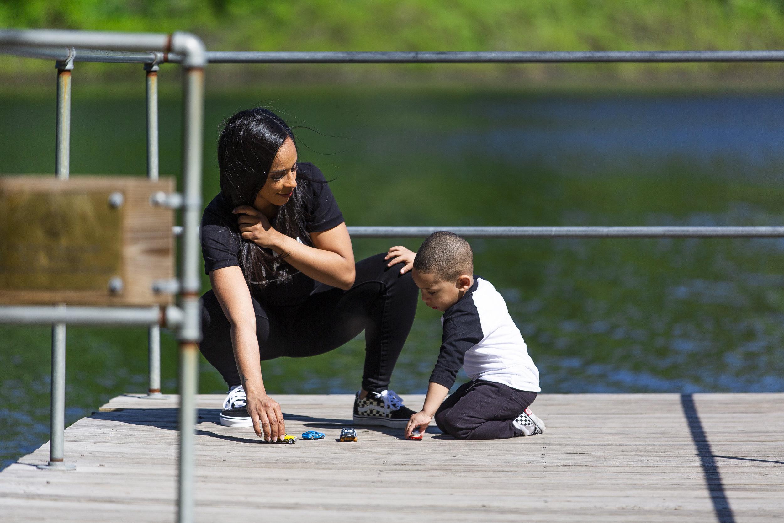314A5421+Giovanni The Photographer+Best Boston Family Photography+Pond Meadow Park.jpg